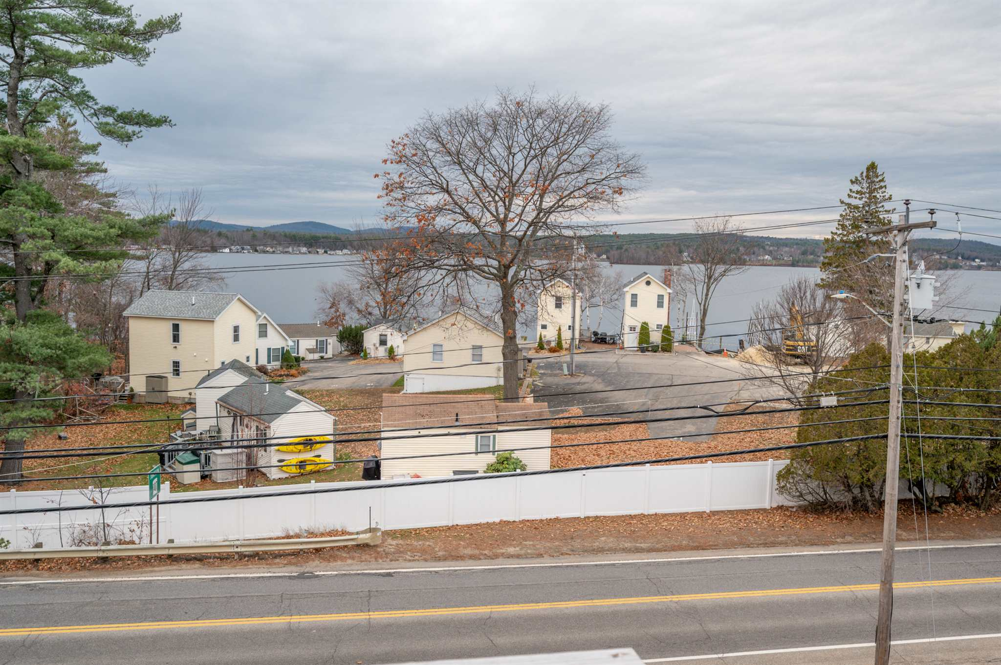 GILFORD NHCondo for sale $$109,900 | $164 per sq.ft.