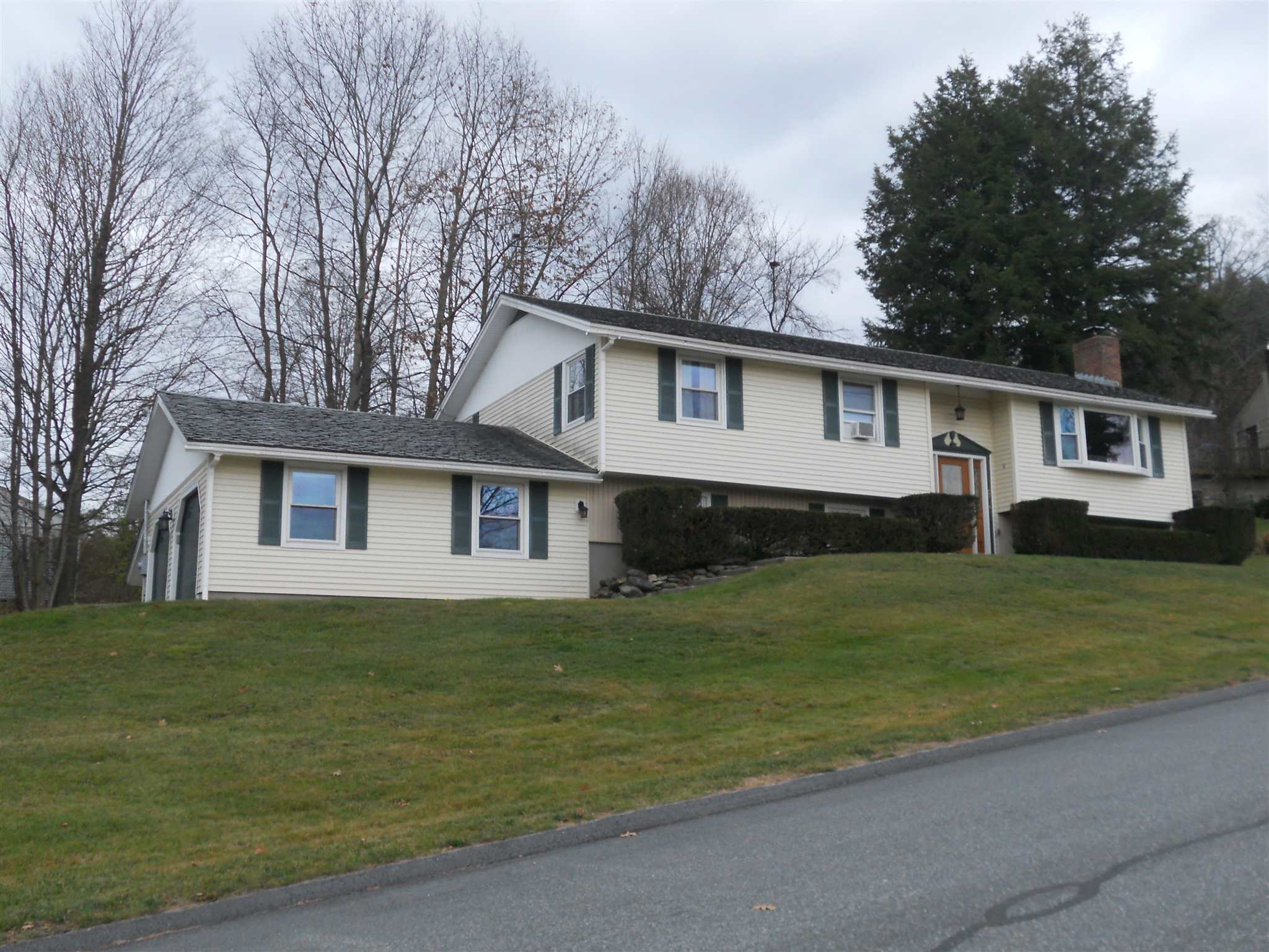 Claremont NHHome for sale $List Price is $195,000