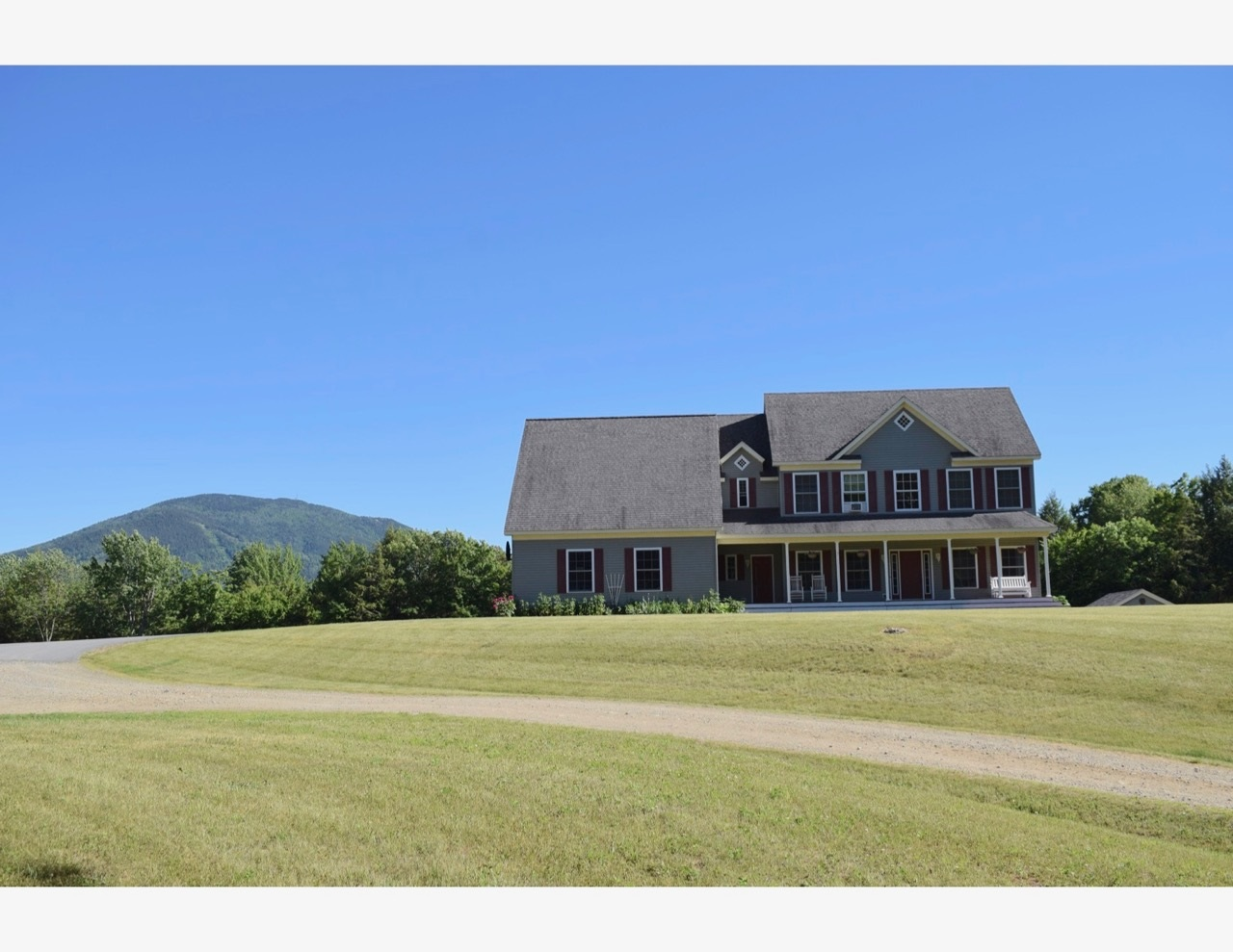 West Windsor VT 05037 Home for sale $List Price is $725,000