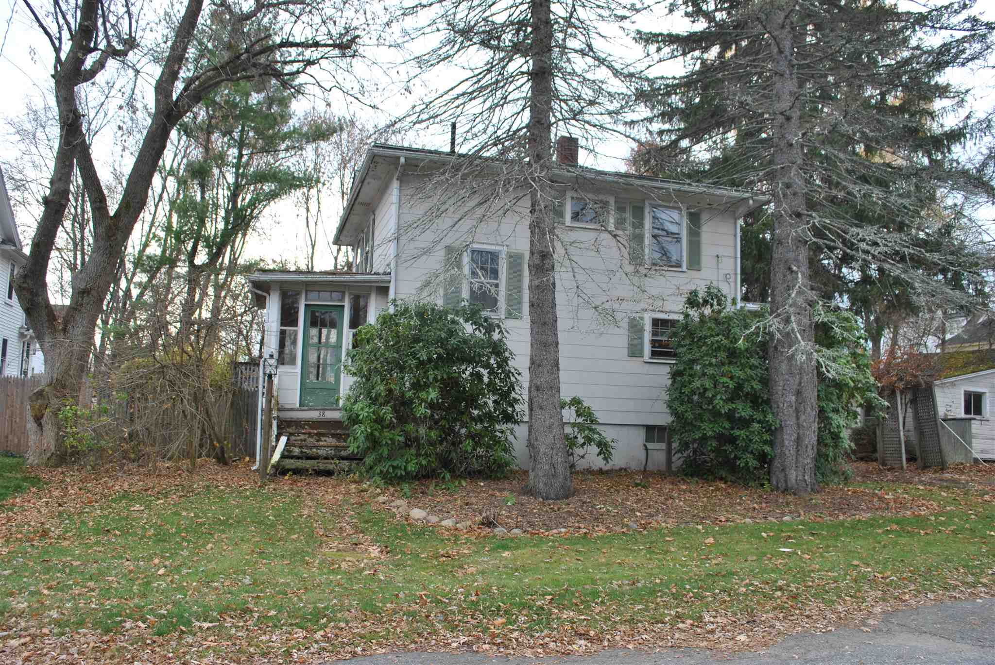 Real Estate  in Dover NH