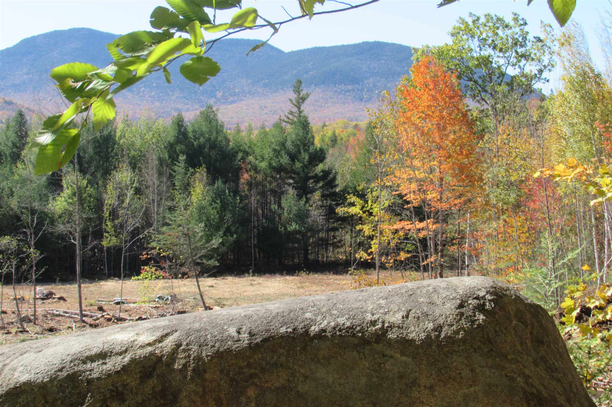 Stanton Farm, New Hampshire, NH-Carroll, ,Land,Residential Sale,Stanton Farm,4838873