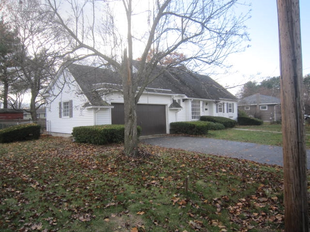 residential homes and real estate for sale in rochester nh by price range and property type real estate for sale in rochester nh