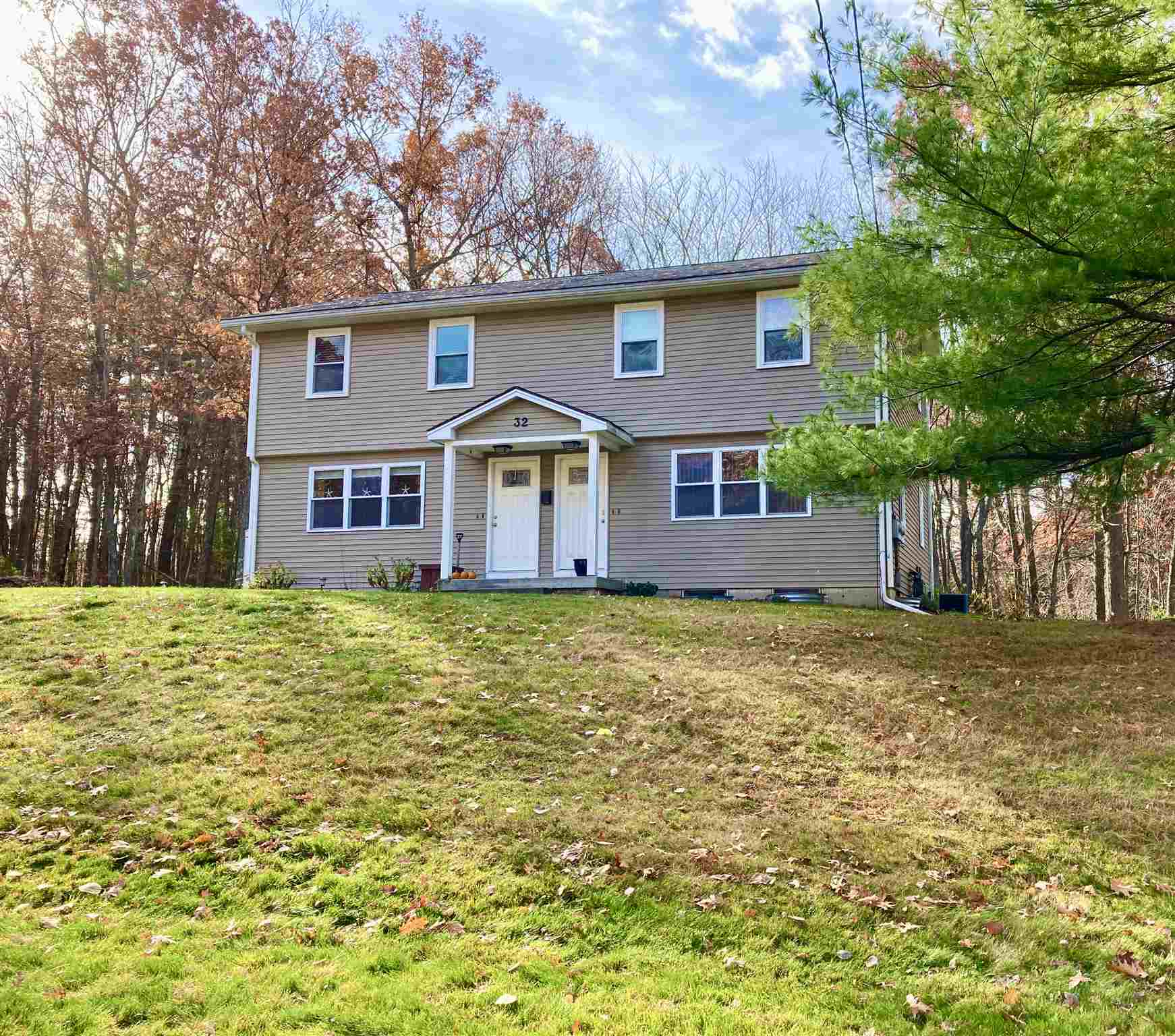 Photo of 32R Emerald Drive Derry NH 03038