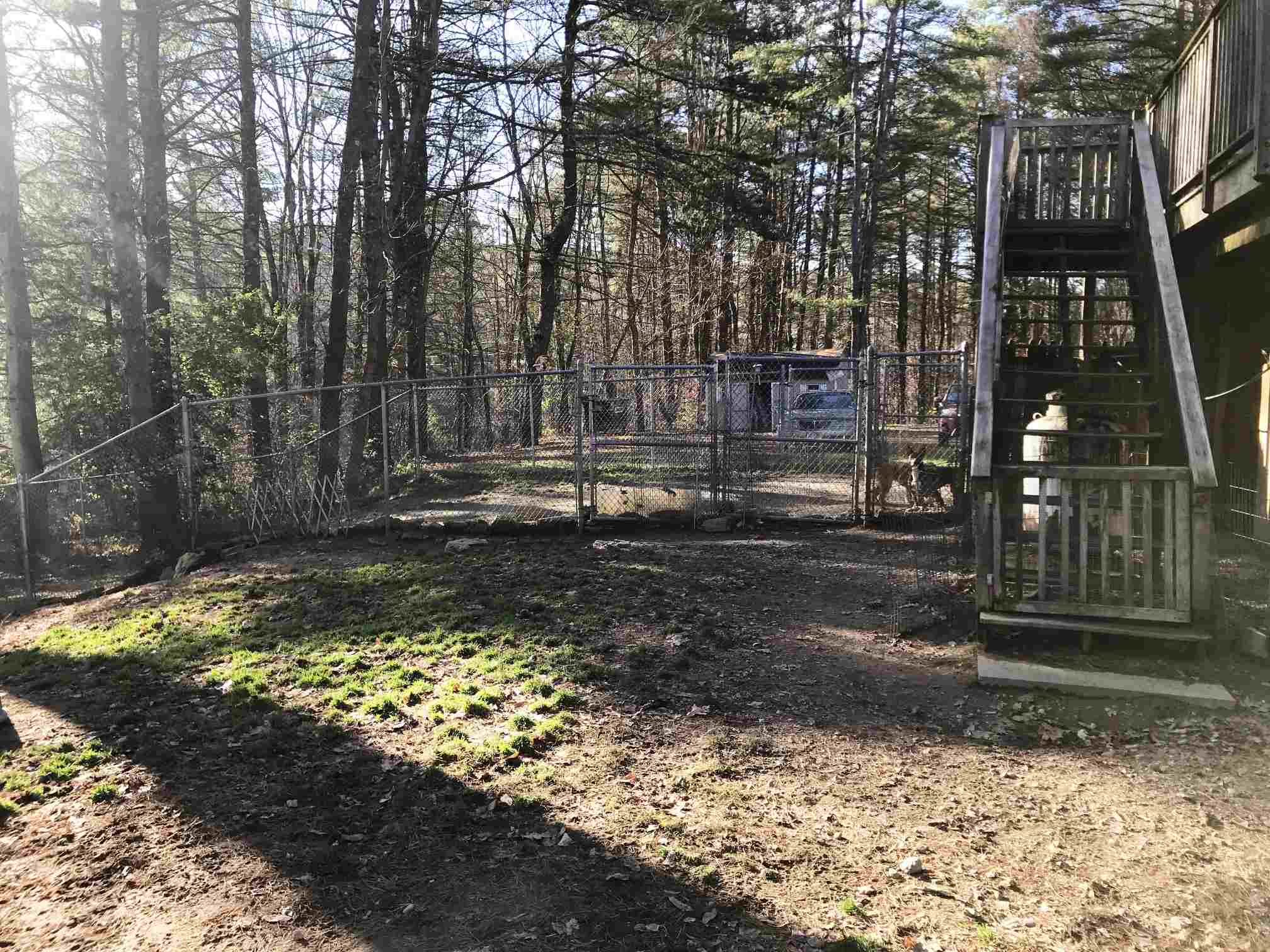 Plainfield NH 03781Commercial Property for sale $List Price is $499,000