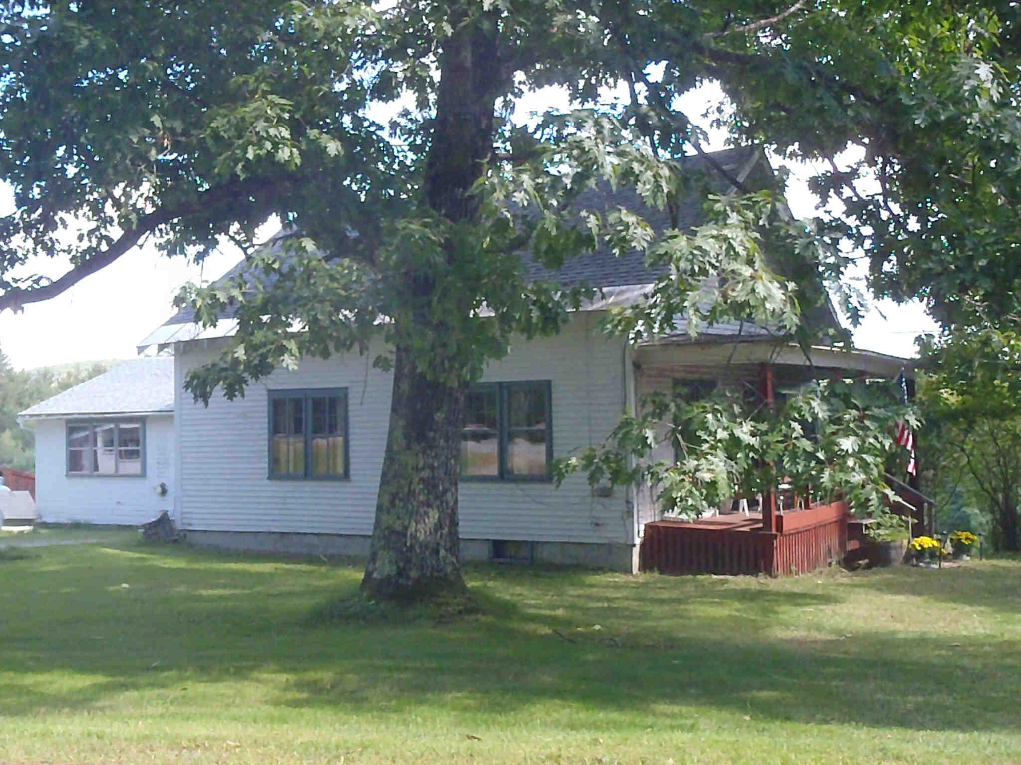 Grantham NH 03753Home for sale $List Price is $269,000