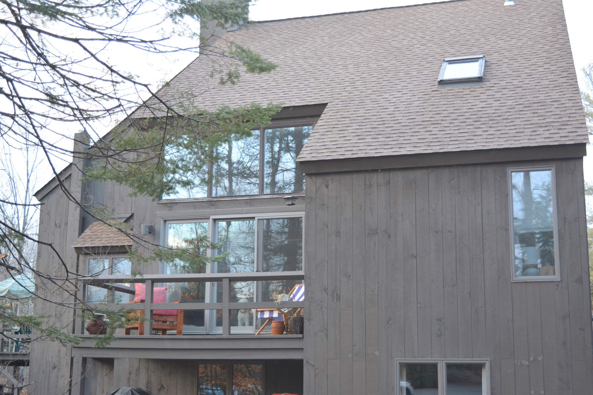 Village of Eastman in Town of Grantham NH  03753Condo for sale $List Price is $235,000