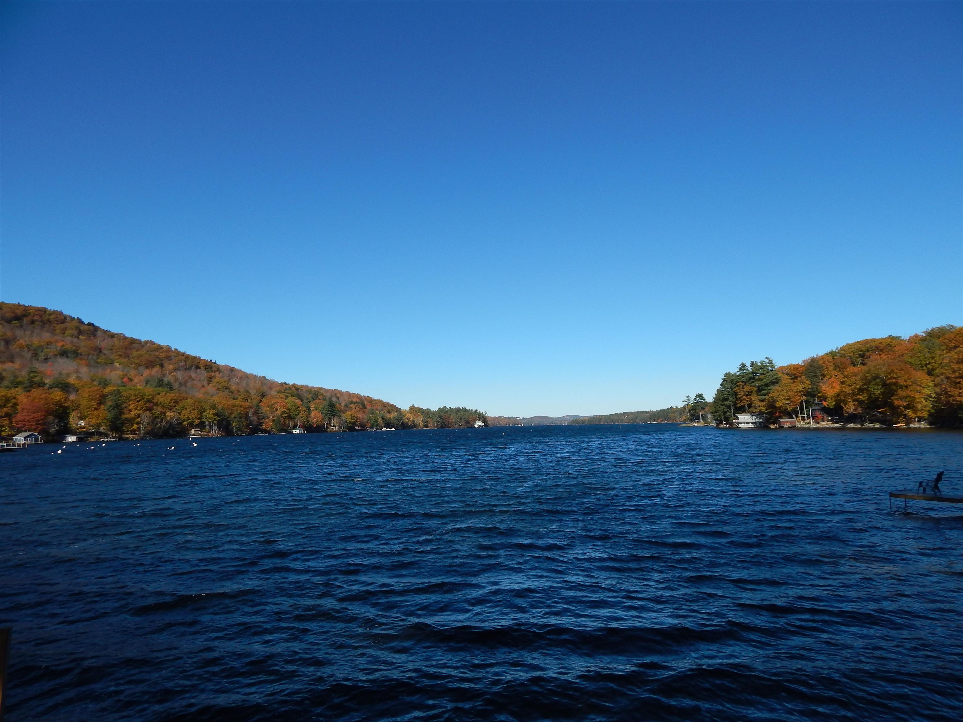 Newbury NH 03255 Home for sale $List Price is $385,000