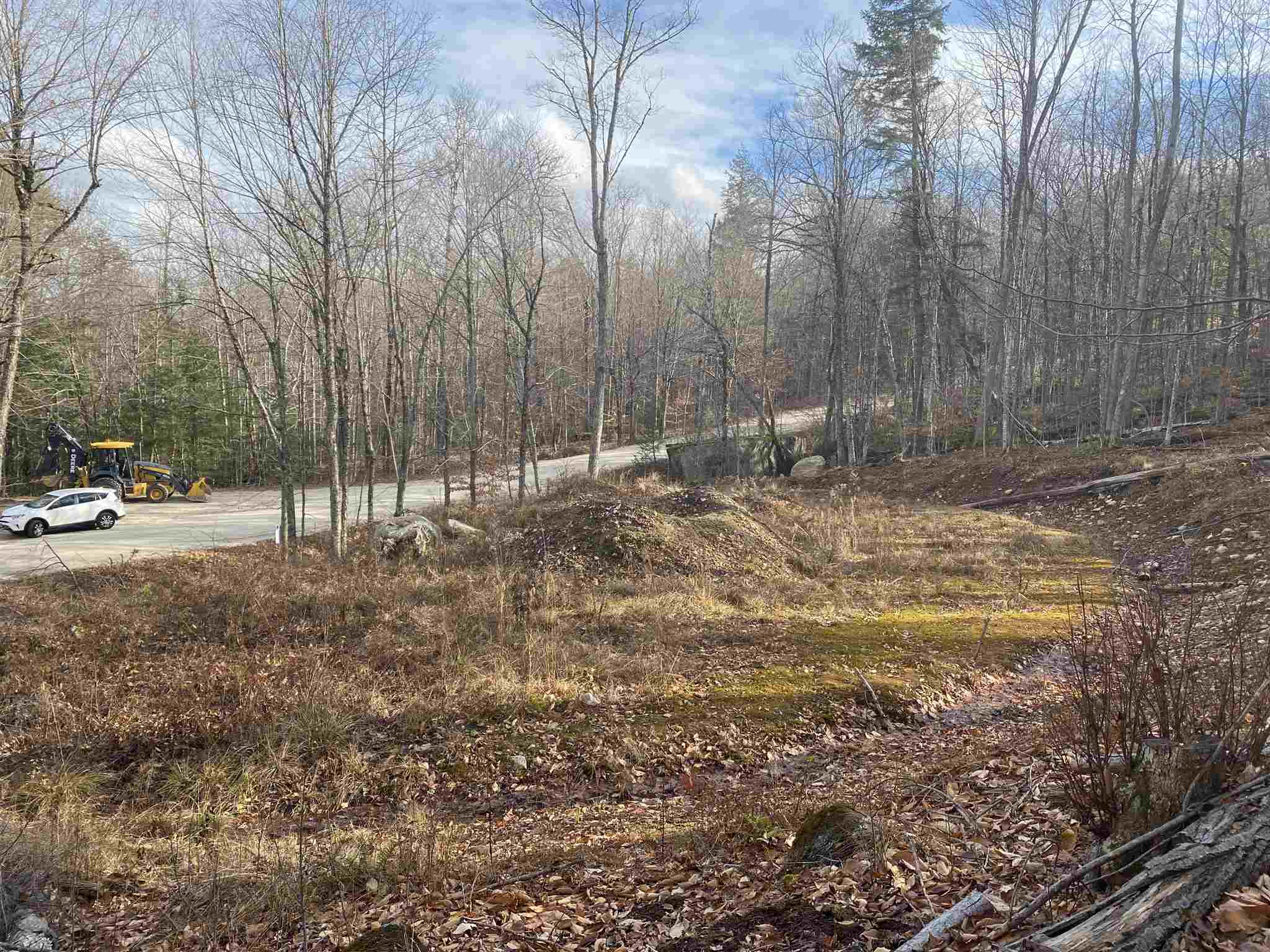 Washington NH 03280 Land for sale $List Price is $39,000