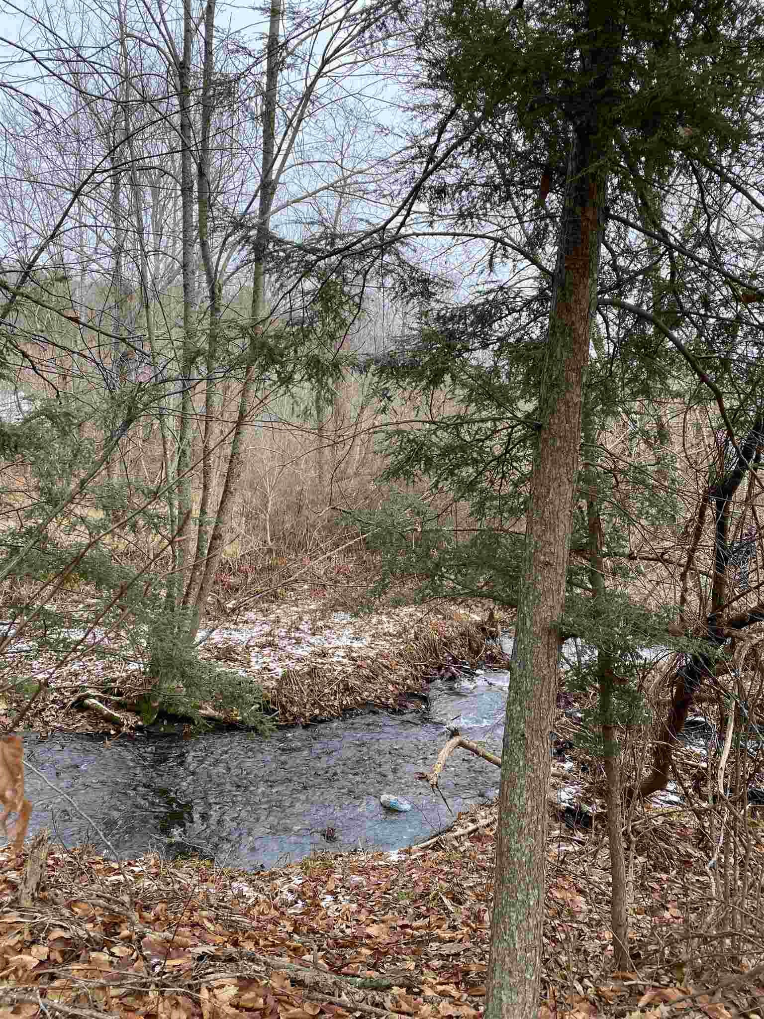Hartland VT 05048Land for sale $List Price is $90,000