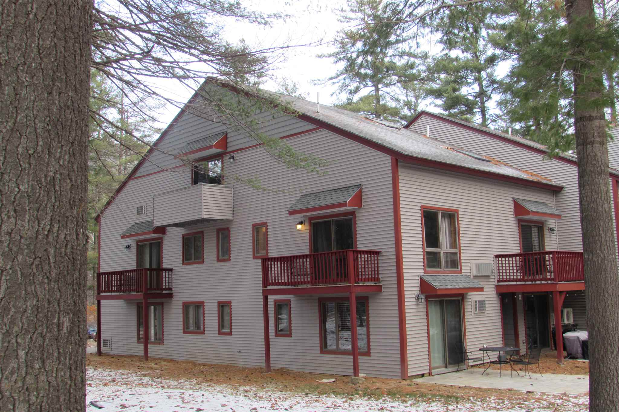 1-O River Run, Bartlett, New Hampshire 03812, NH-Carroll, 1 Bedroom Bedrooms, 1 Room Rooms,1 BathroomBathrooms,Condo,Residential Sale,River Run,4841365