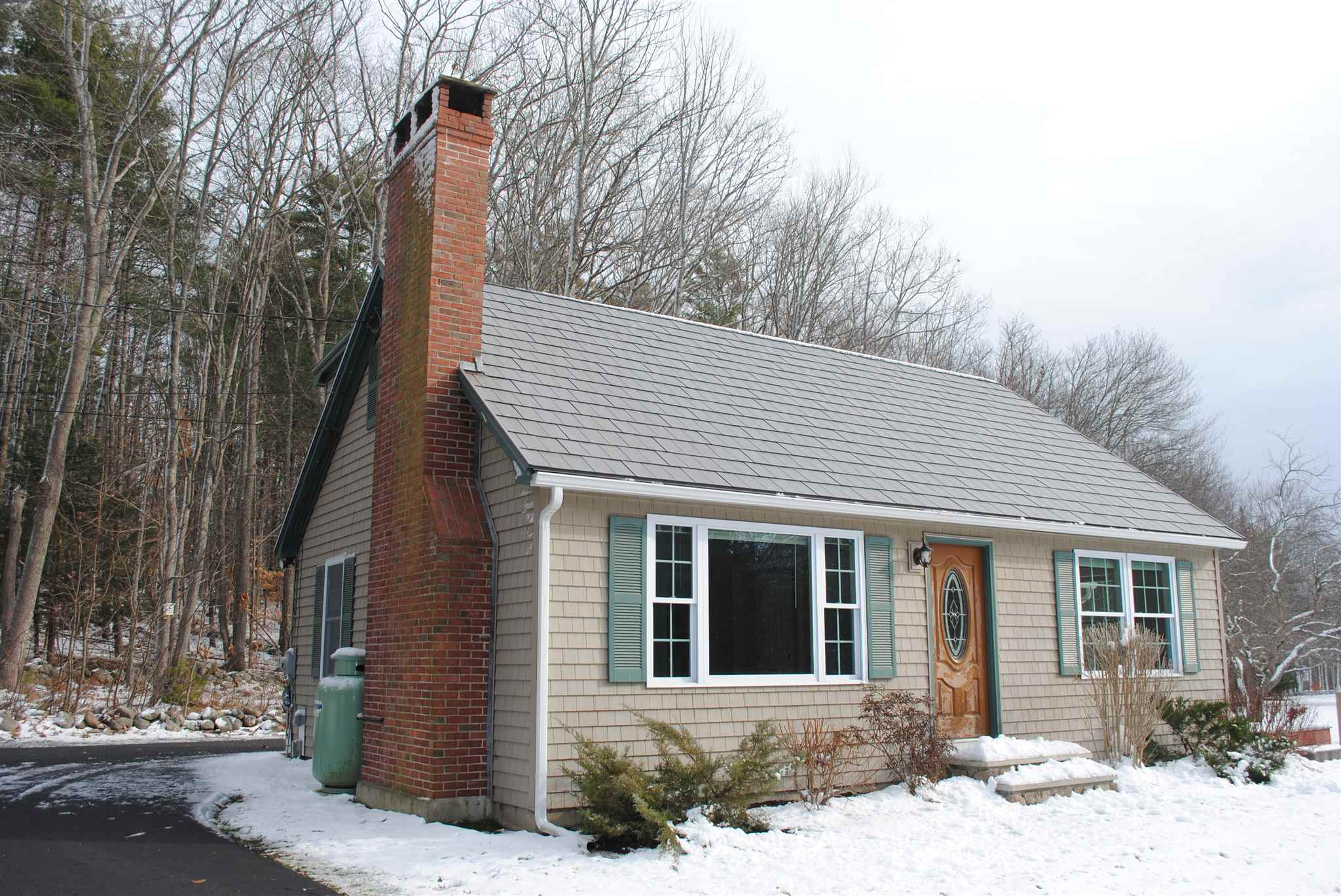 Photo of 44 Groundnut Hill Road York ME 03902