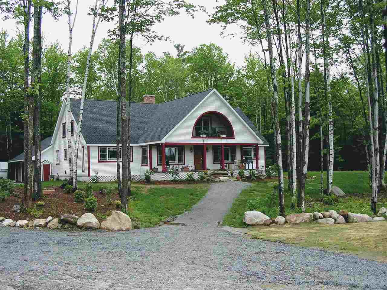 Grantham NH 03753Home for sale $List Price is $985,000