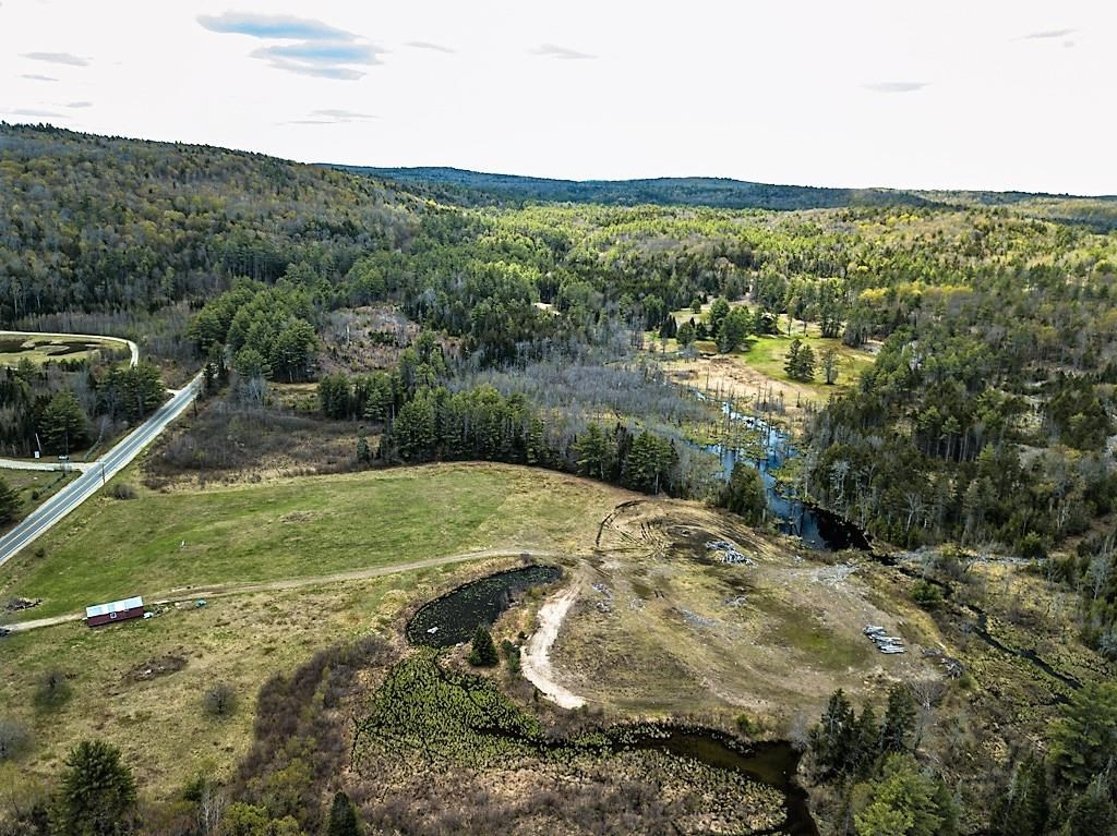 Lempster NH 03605Land for sale $List Price is $269,000
