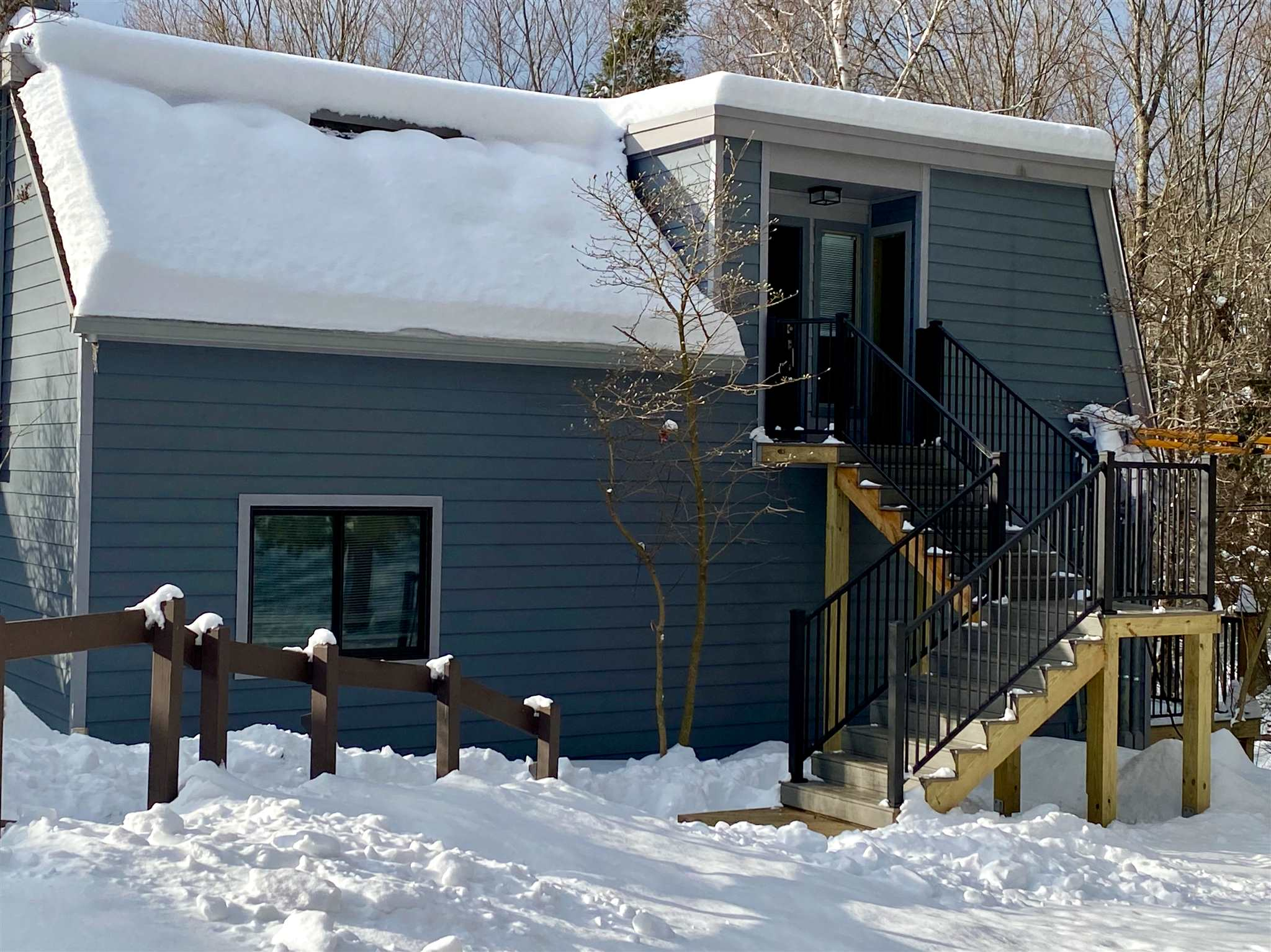Village of Quechee in Town of Hartford VT  05059 Condo for sale $List Price is $189,000
