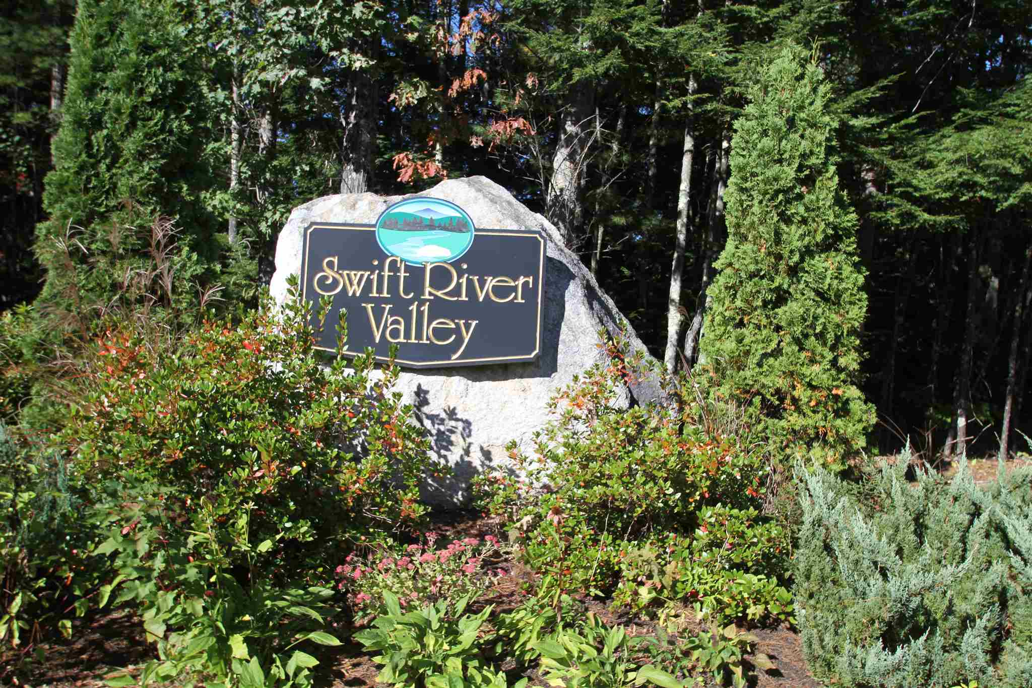 Photo of Lot 1 Swift Valley Road Conway NH 03818
