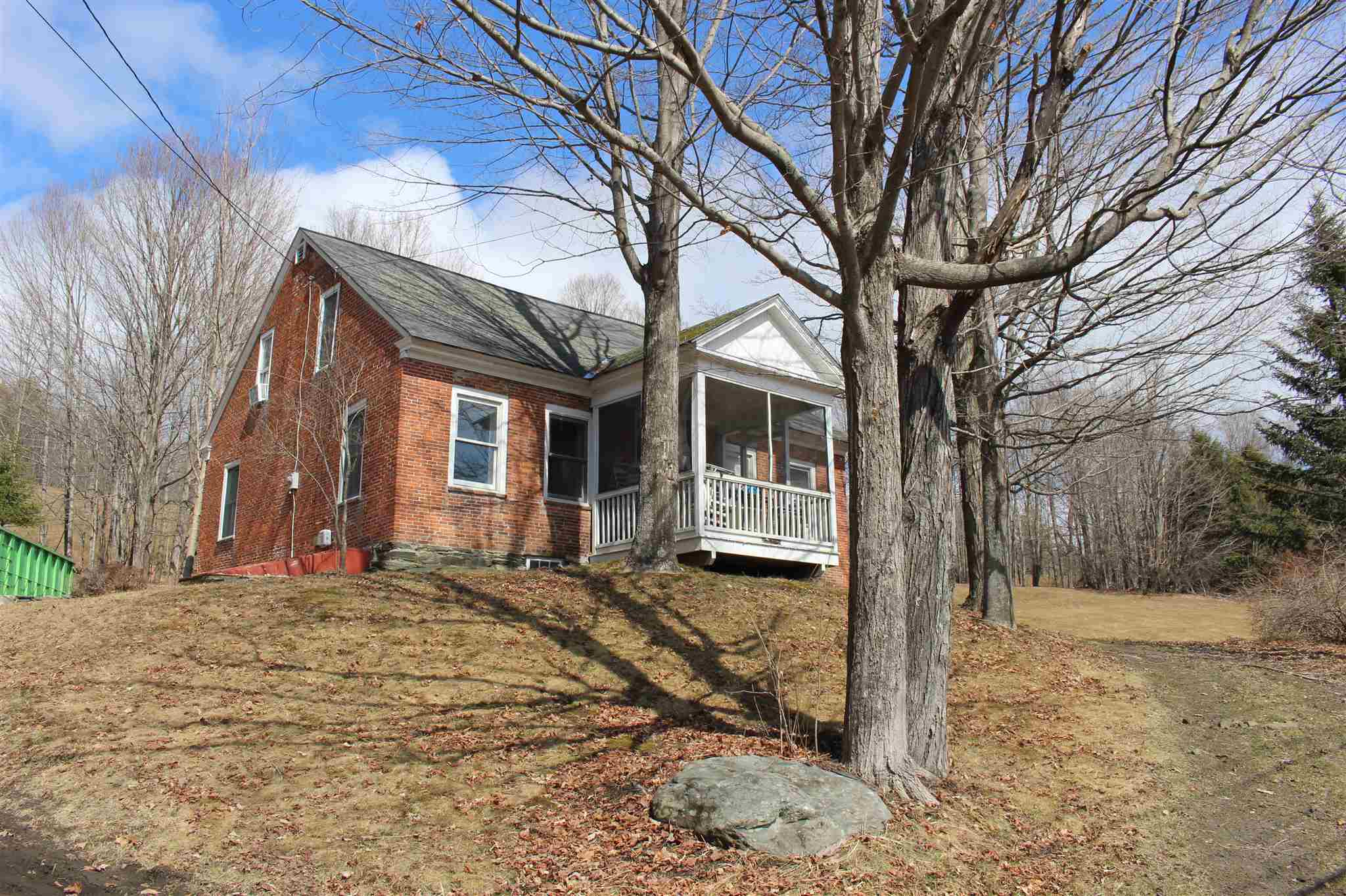 Lebanon NH 03766 Home for sale $List Price is $329,000