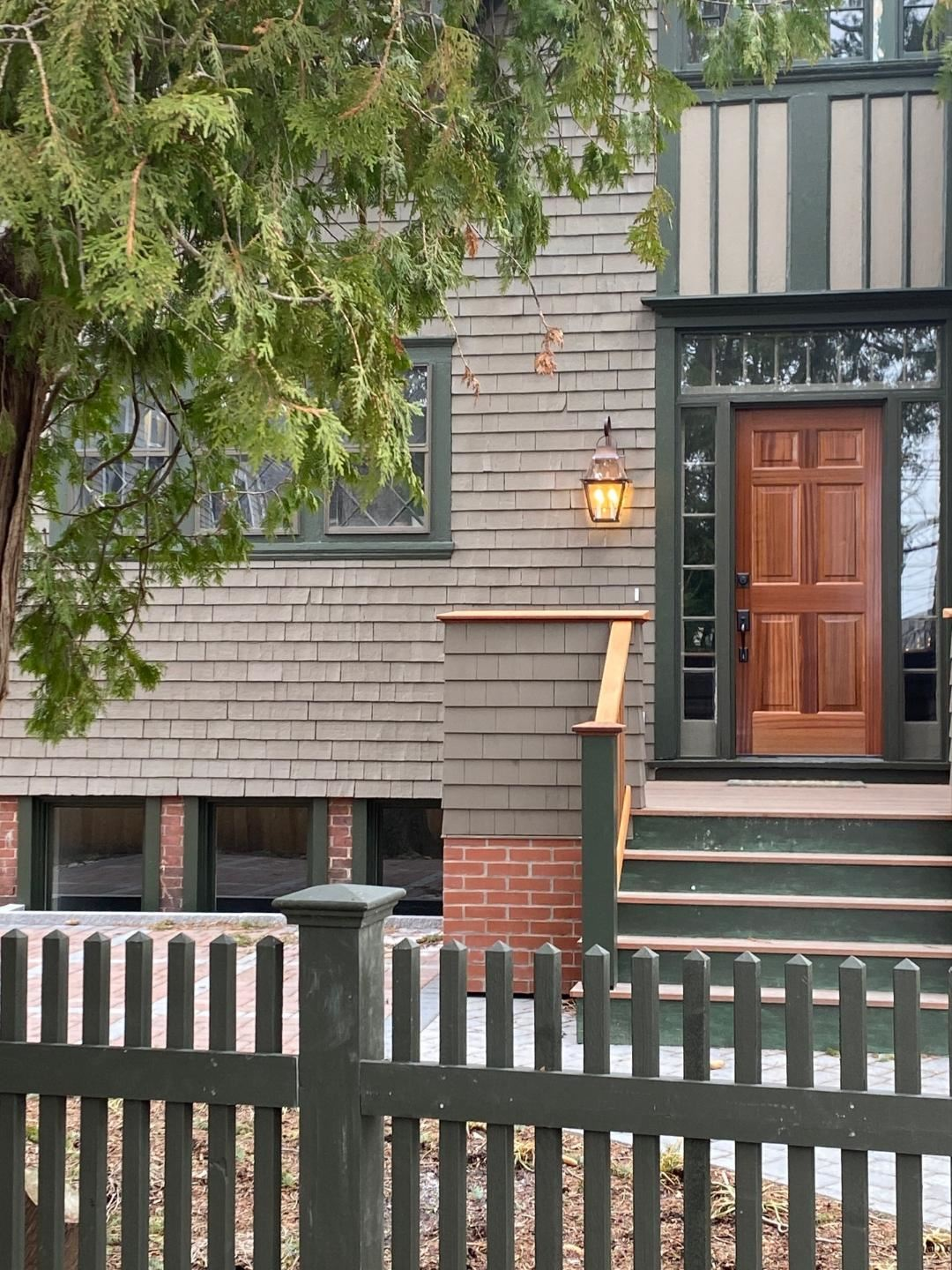 Photo of 477 State Street Portsmouth NH 03801
