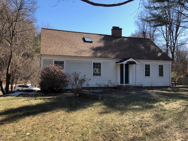 Hanover NH 03755Home for sale $List Price is $695,000