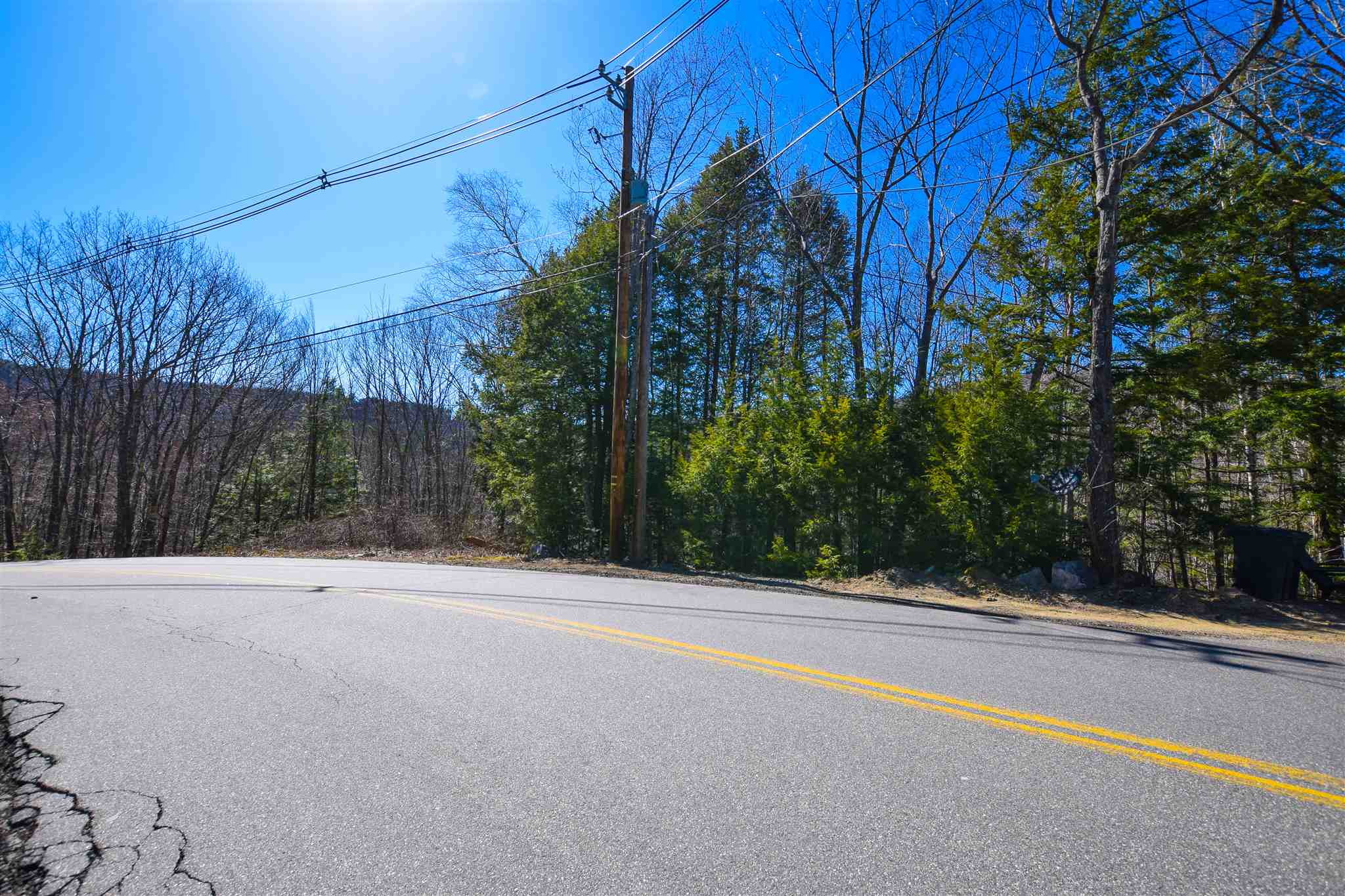 GILFORD NHLAND  for sale $$39,900 | 0.77 Acres  | Price Per Acre $0