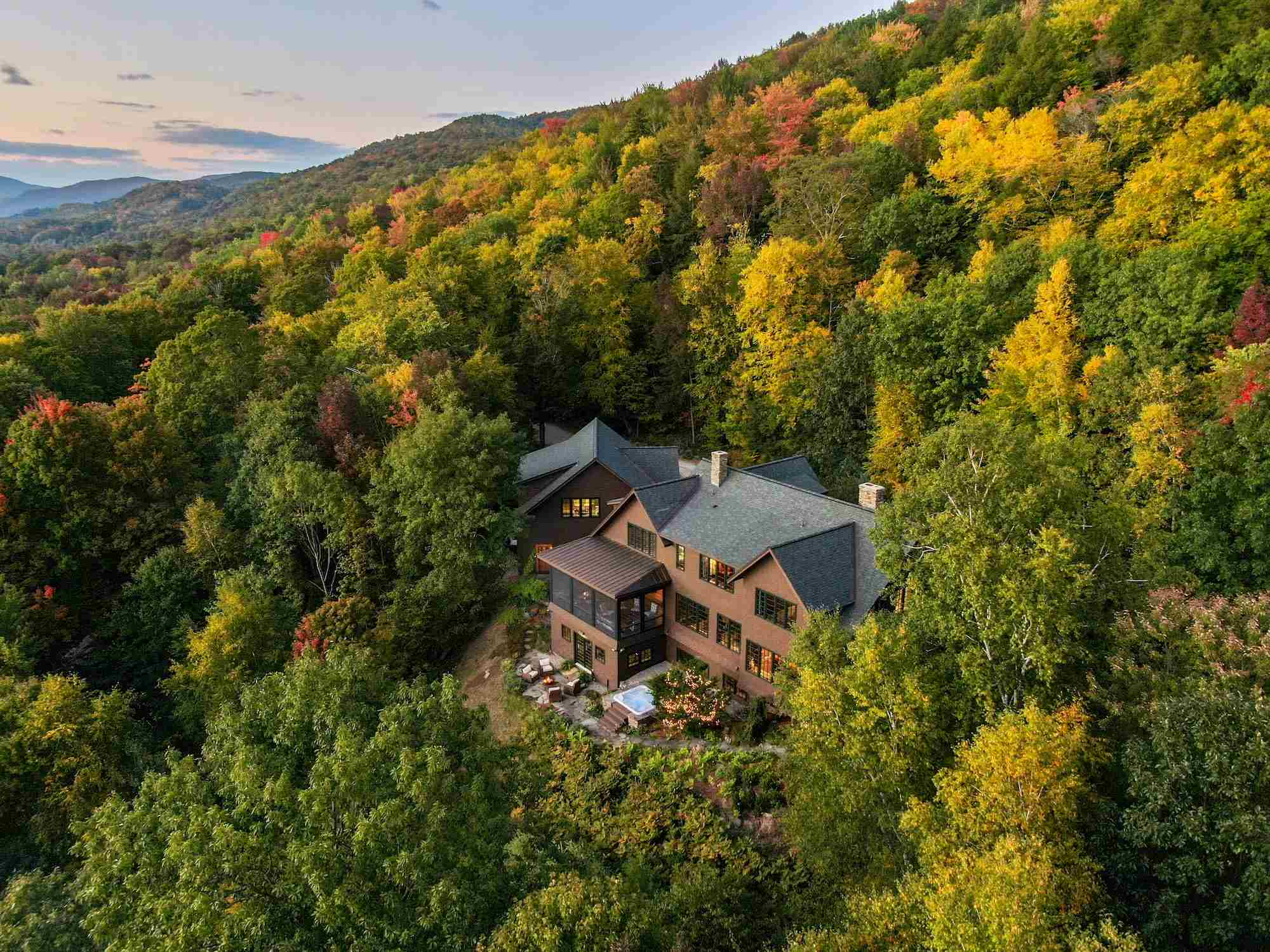 Photo of 53 Currier Road Mendon VT 05701
