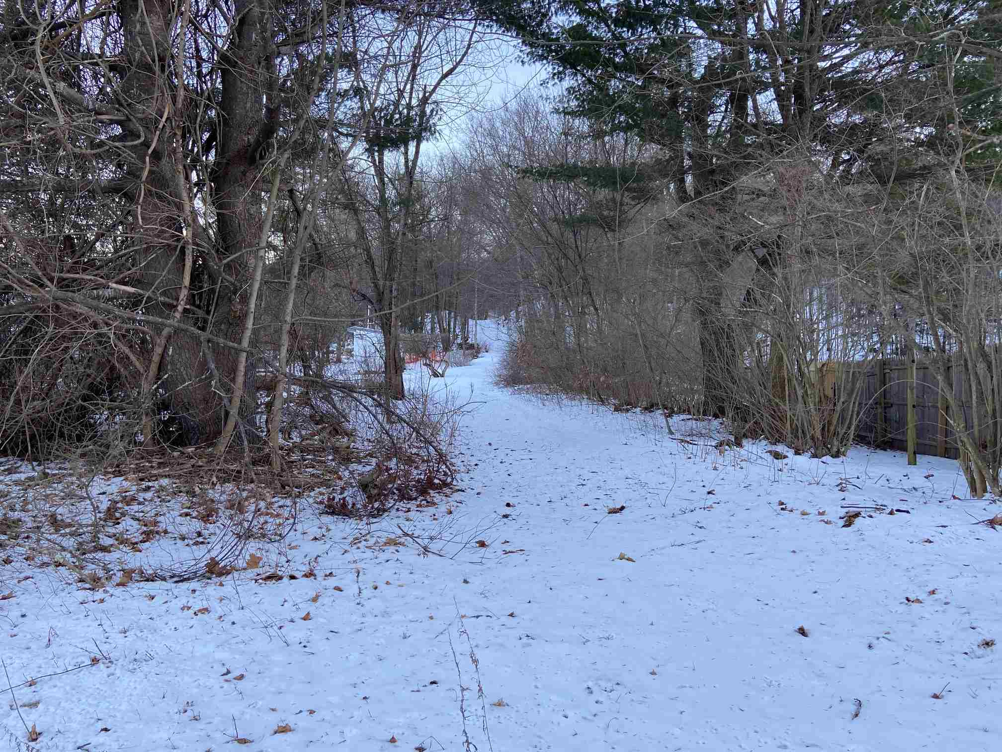Photo of 5-44, 6-45 Kennedy Hill Road Goffstown NH 03045