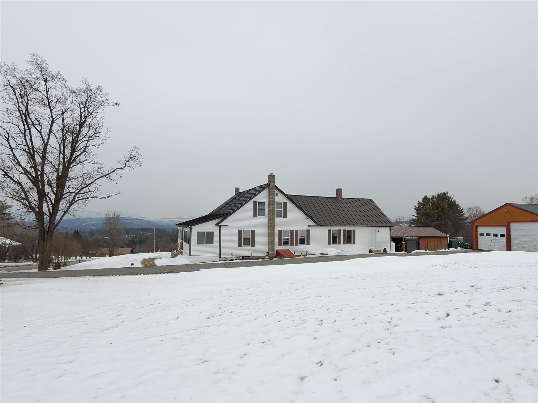 Enfield NH 03748 Home for sale $List Price is $349,900