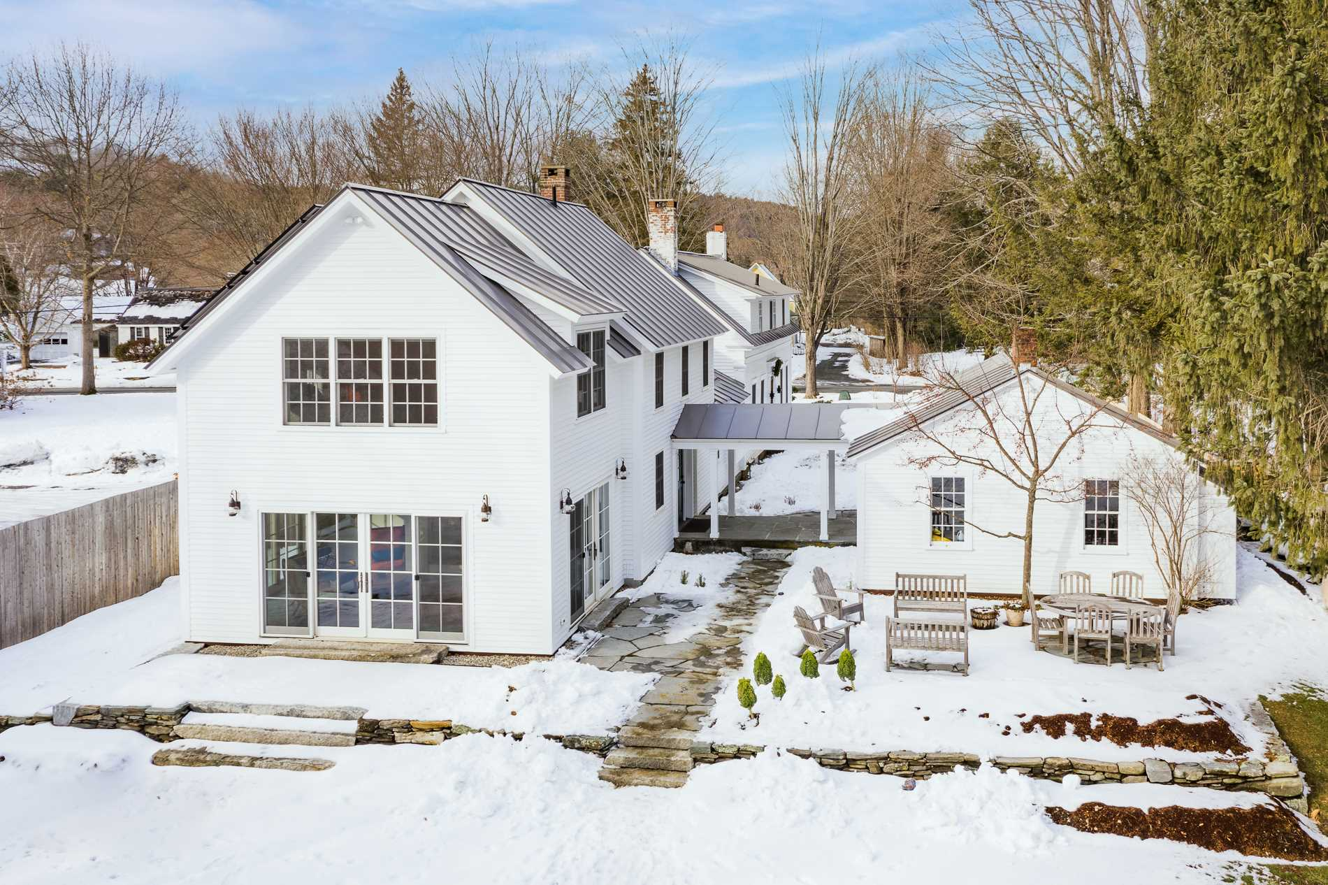 Norwich VT 05055 Home for sale $List Price is $1,695,000