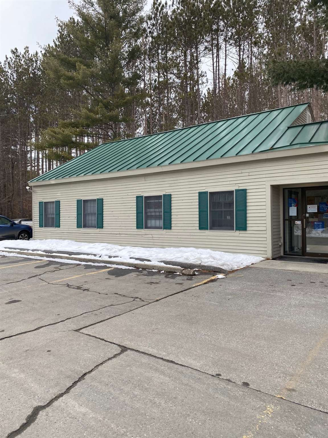 Plainfield NH 03781 Multi Family for sale $List Price is $369,000