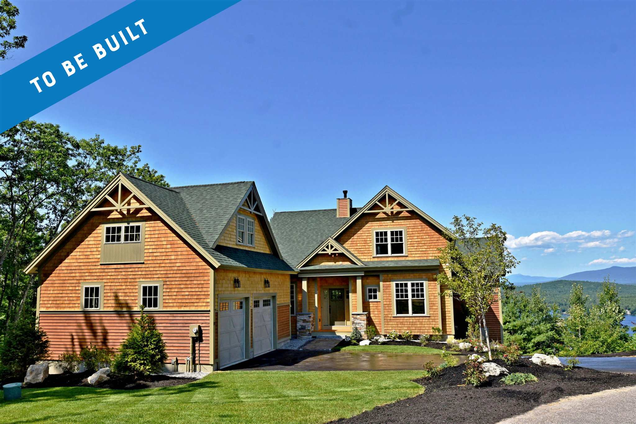 Photo of 87 Lighthouse Cliffs Road Laconia NH 03246