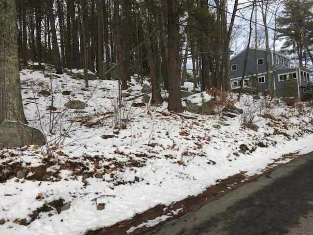 GILFORD NH LAND  for sale $$249,900 | 0.5 Acres  | Price Per Acre $0