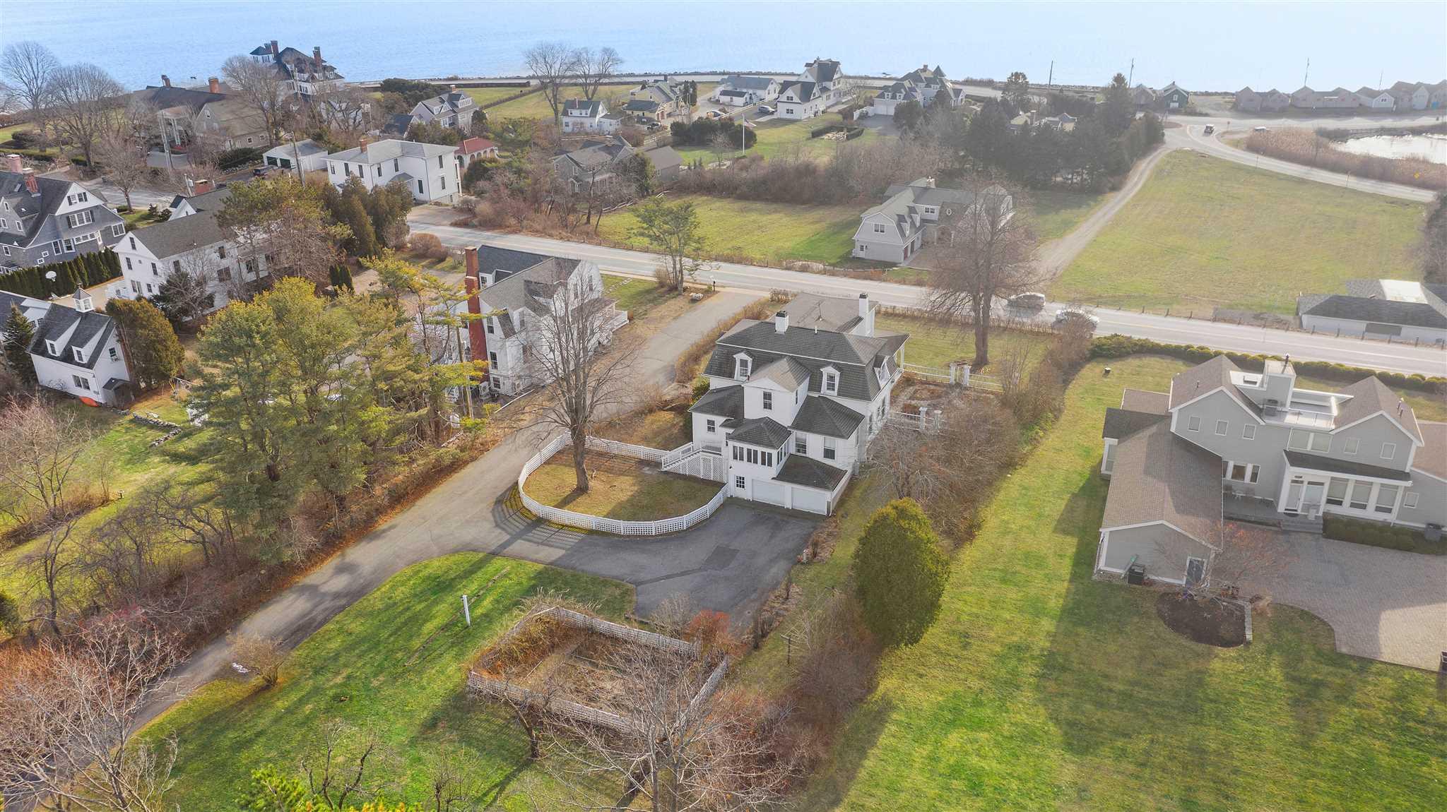 Photo of 11 Atlantic Avenue North Hampton NH 03862