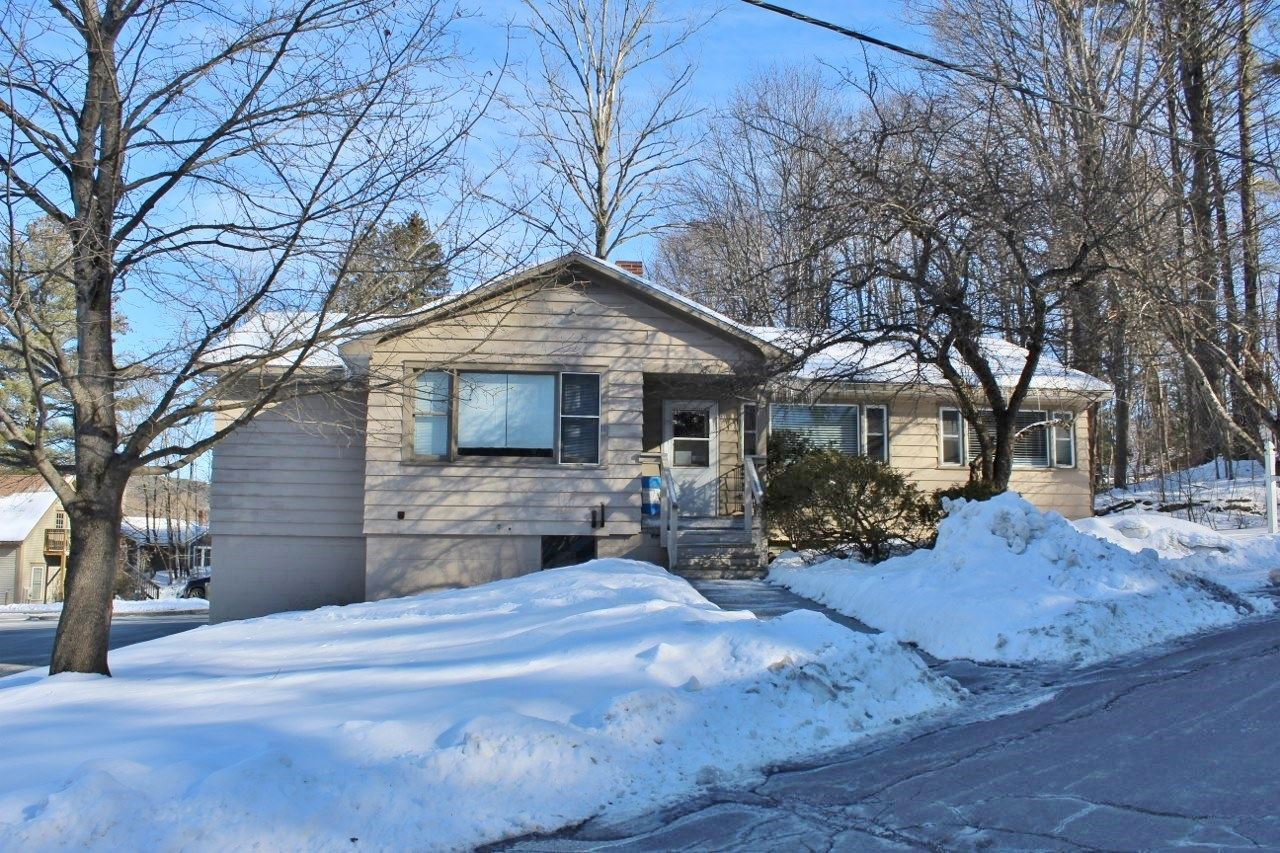 Springfield VT 05156Home for sale $List Price is $139,900