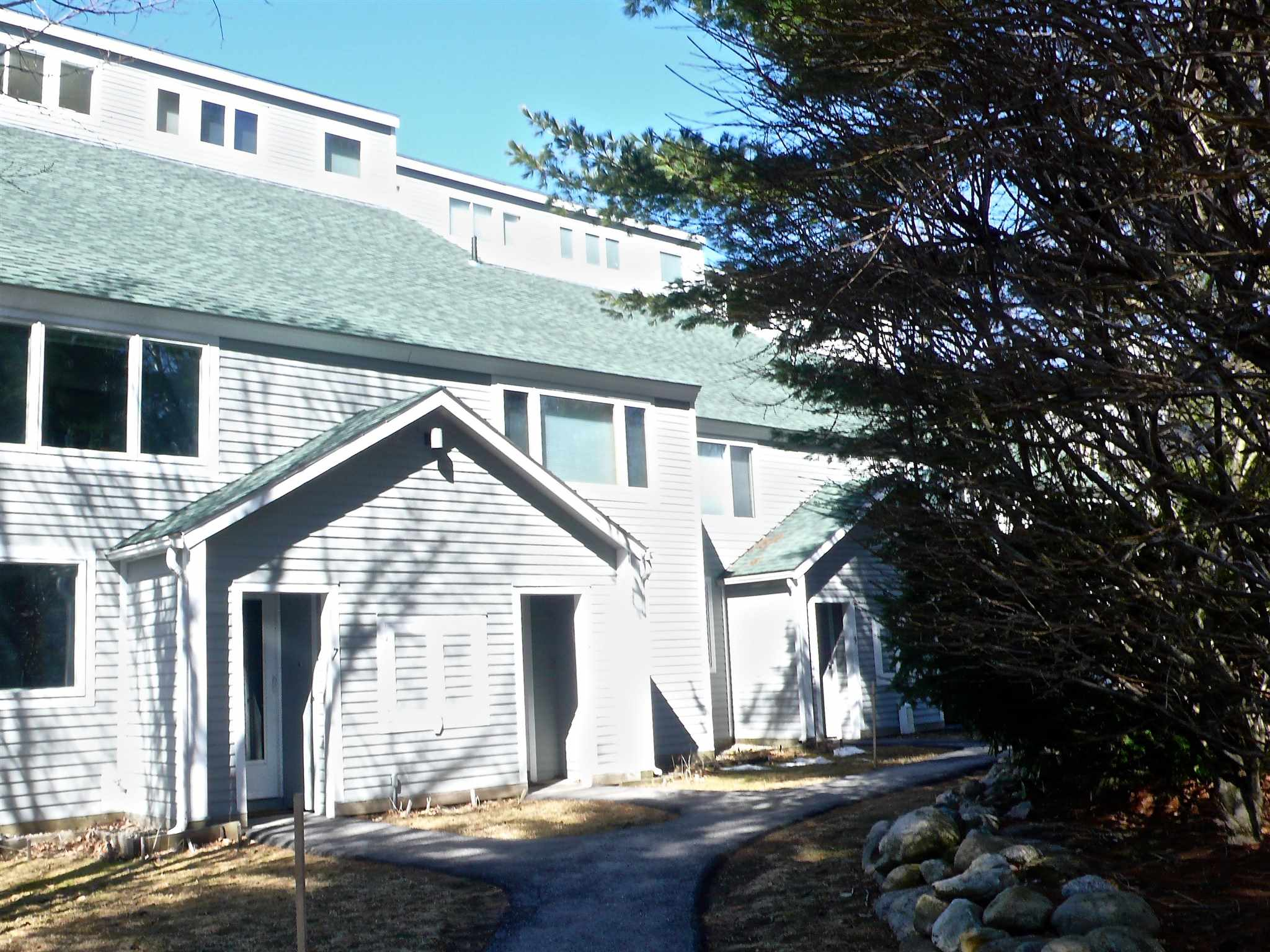 Photo of 11 White Cap Way Waterville Valley NH 03215