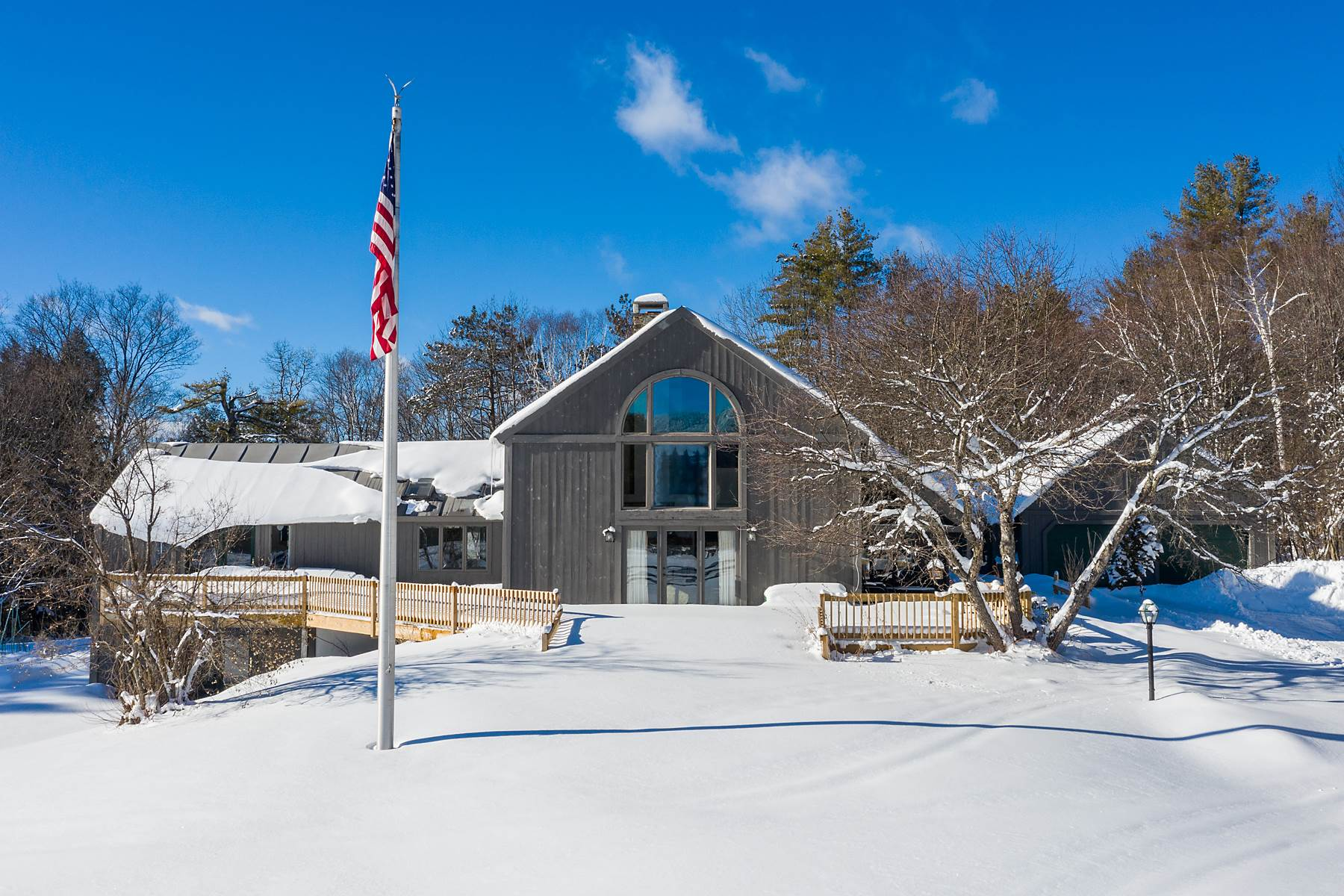 West Windsor VT 05089 Home for sale $List Price is $650,000