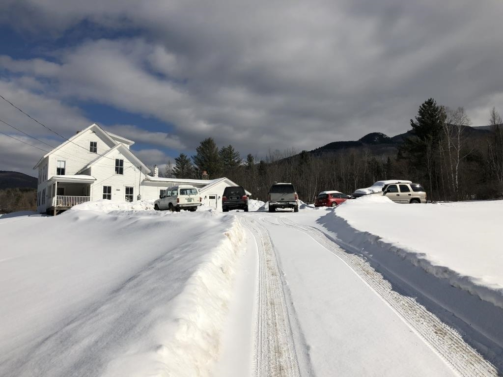 Photo of 2043 Stowe Hollow Road Stowe VT 05672