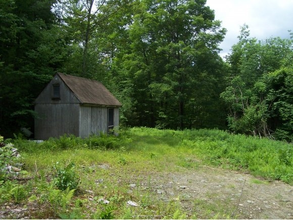 Cornish NH 03745Land for sale $List Price is $59,000