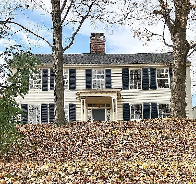 Windsor VT 05089Home for sale $List Price is $339,000