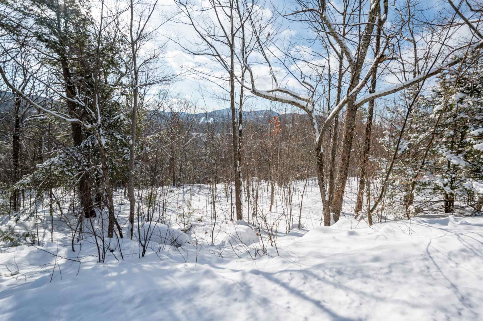 GILFORD NH LAND  for sale $$89,900 | 0.83 Acres  | Price Per Acre $0