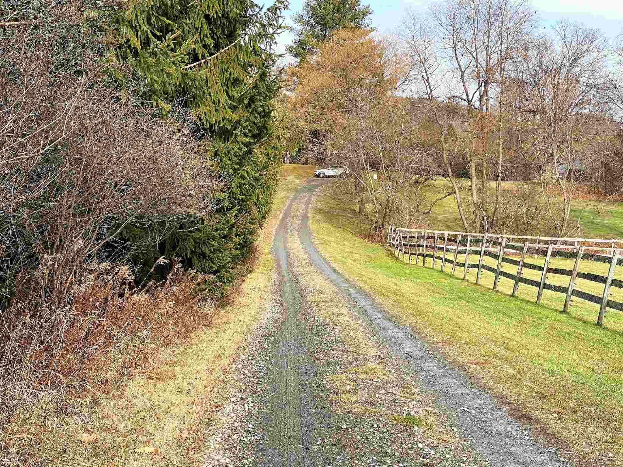 Norwich VT 05055Land for sale $List Price is $225,000