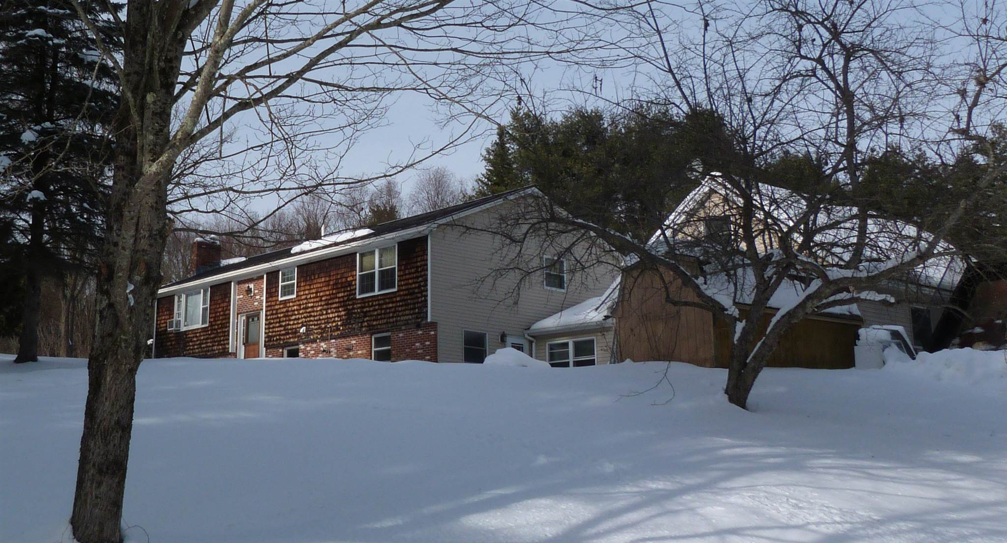 Hartland VT 05048Home for sale $List Price is $324,900