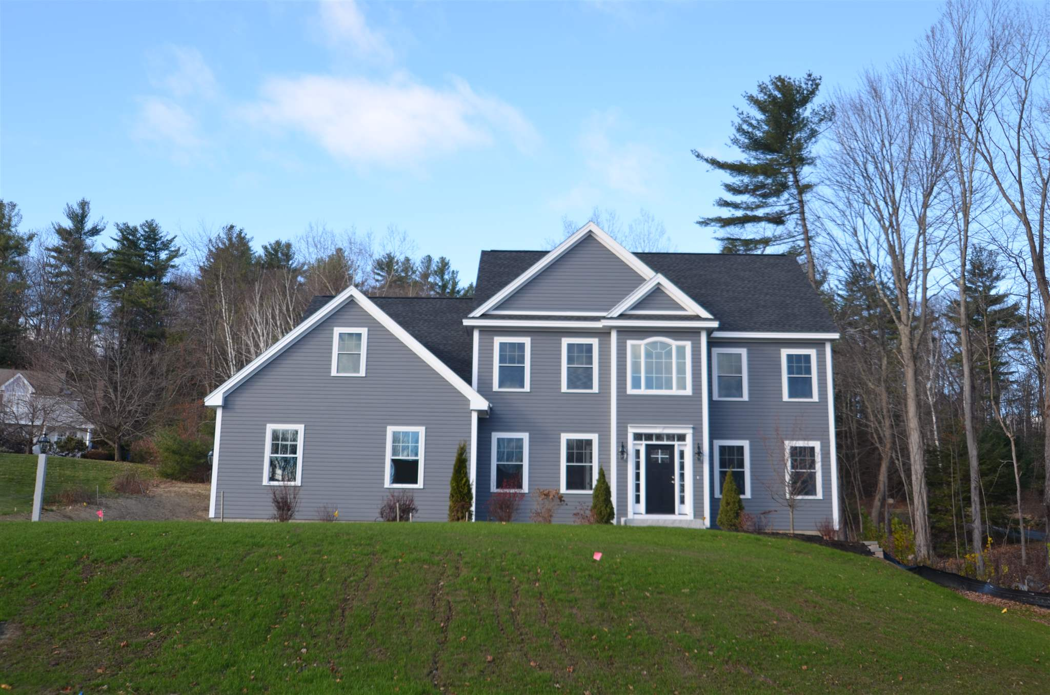 Photo of 26-7 Wallace Road Bedford NH 03110
