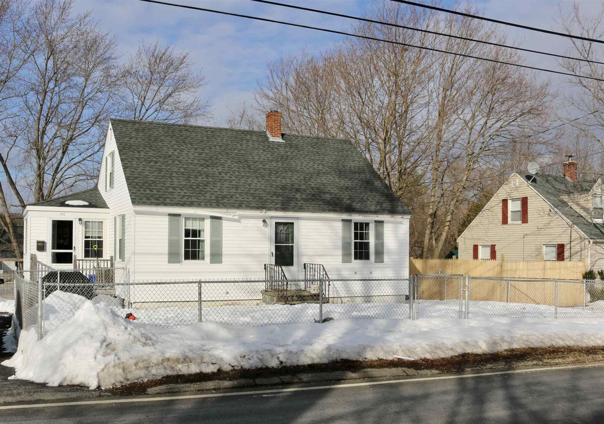 Photo of 146 Indigo Hills Road Somersworth NH 03878