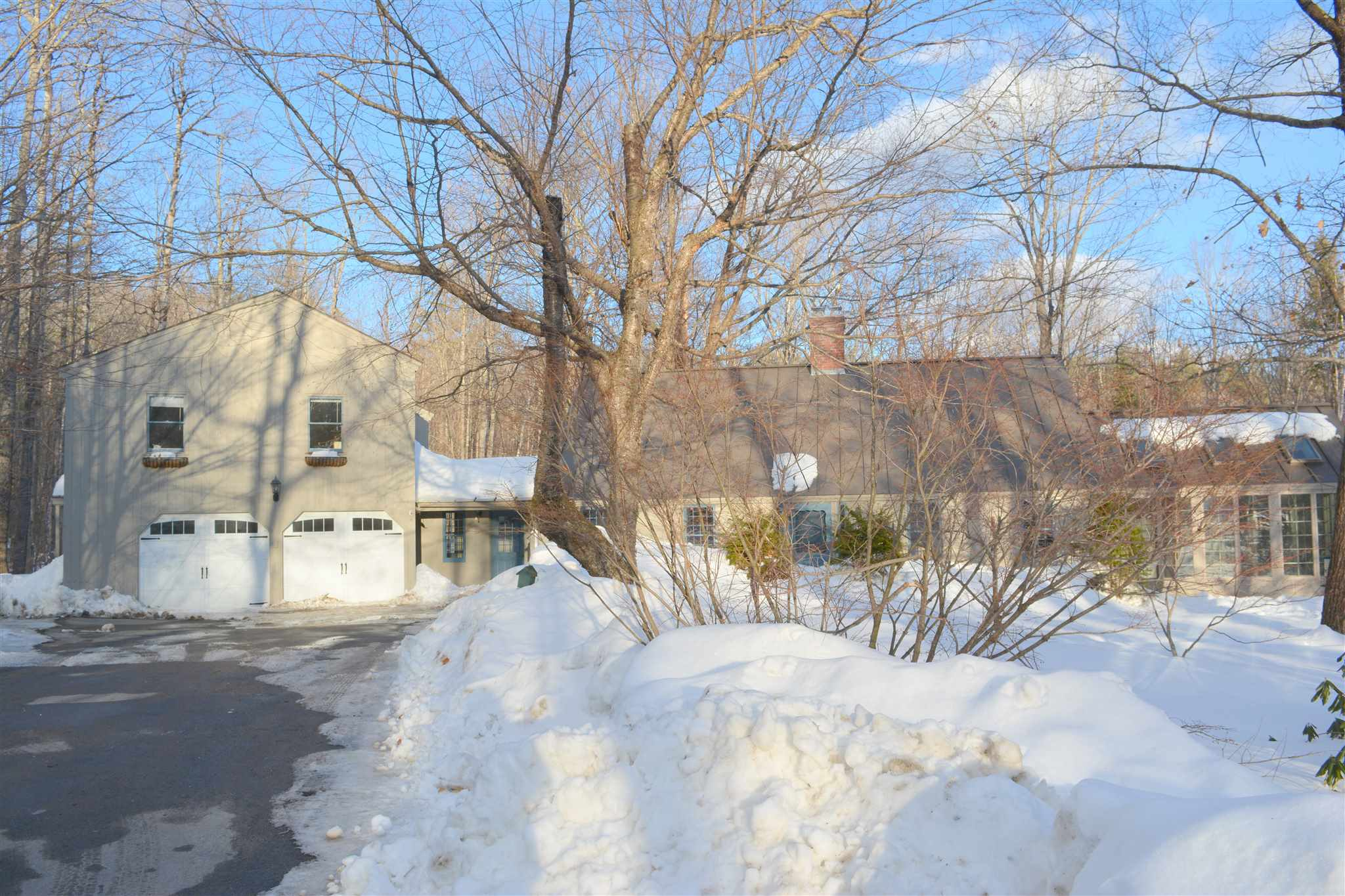 Grantham NH 03753Home for sale $List Price is $575,000