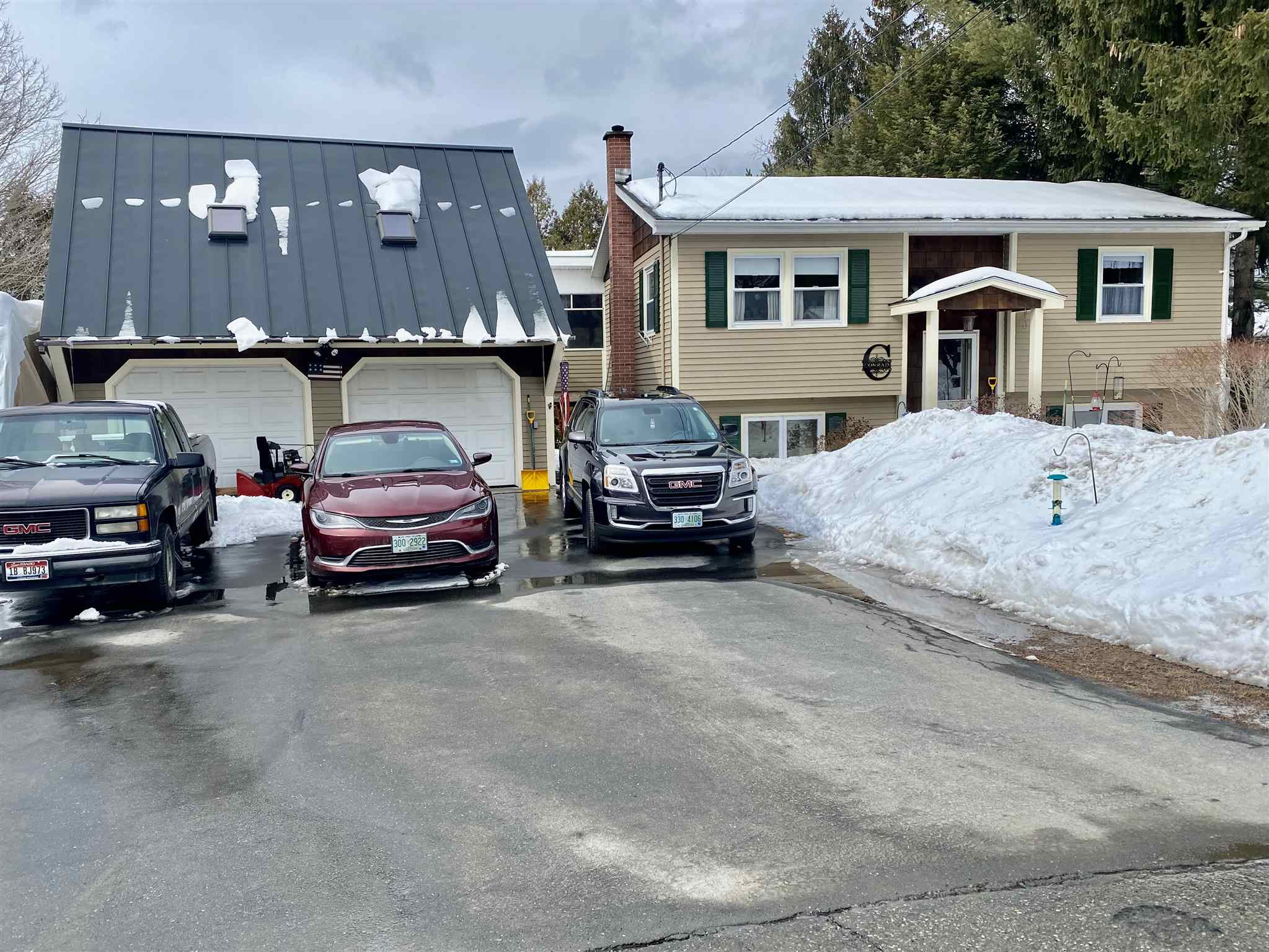 Lebanon NH 03766Home for sale $List Price is $359,000