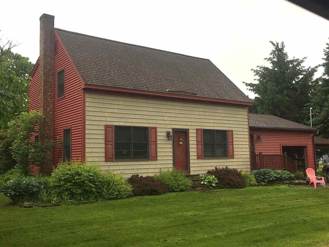 Lebanon NH 03766Home for sale $List Price is $319,000