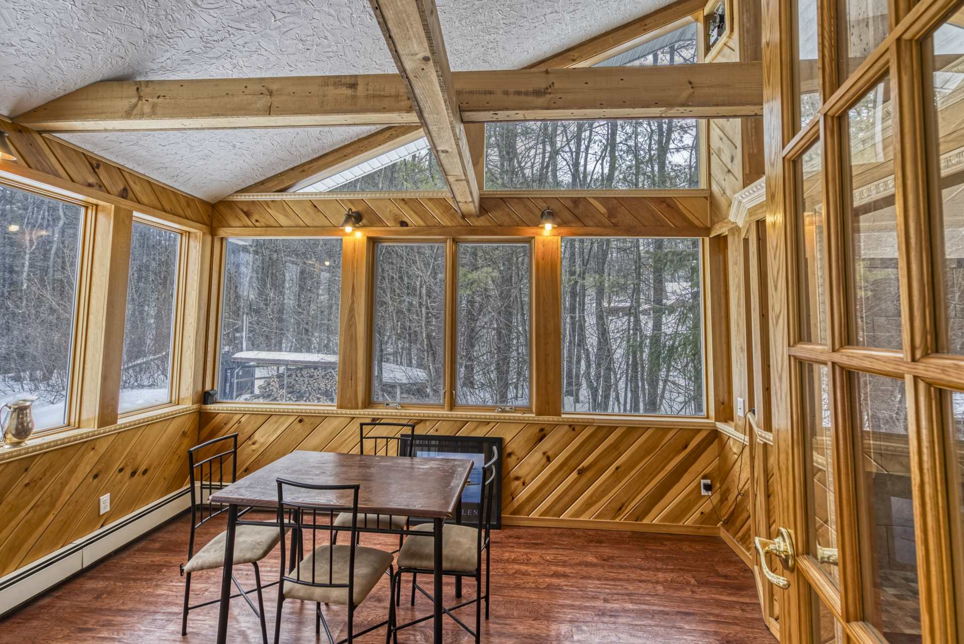 Newport NH 03773Home for sale $List Price is $299,000