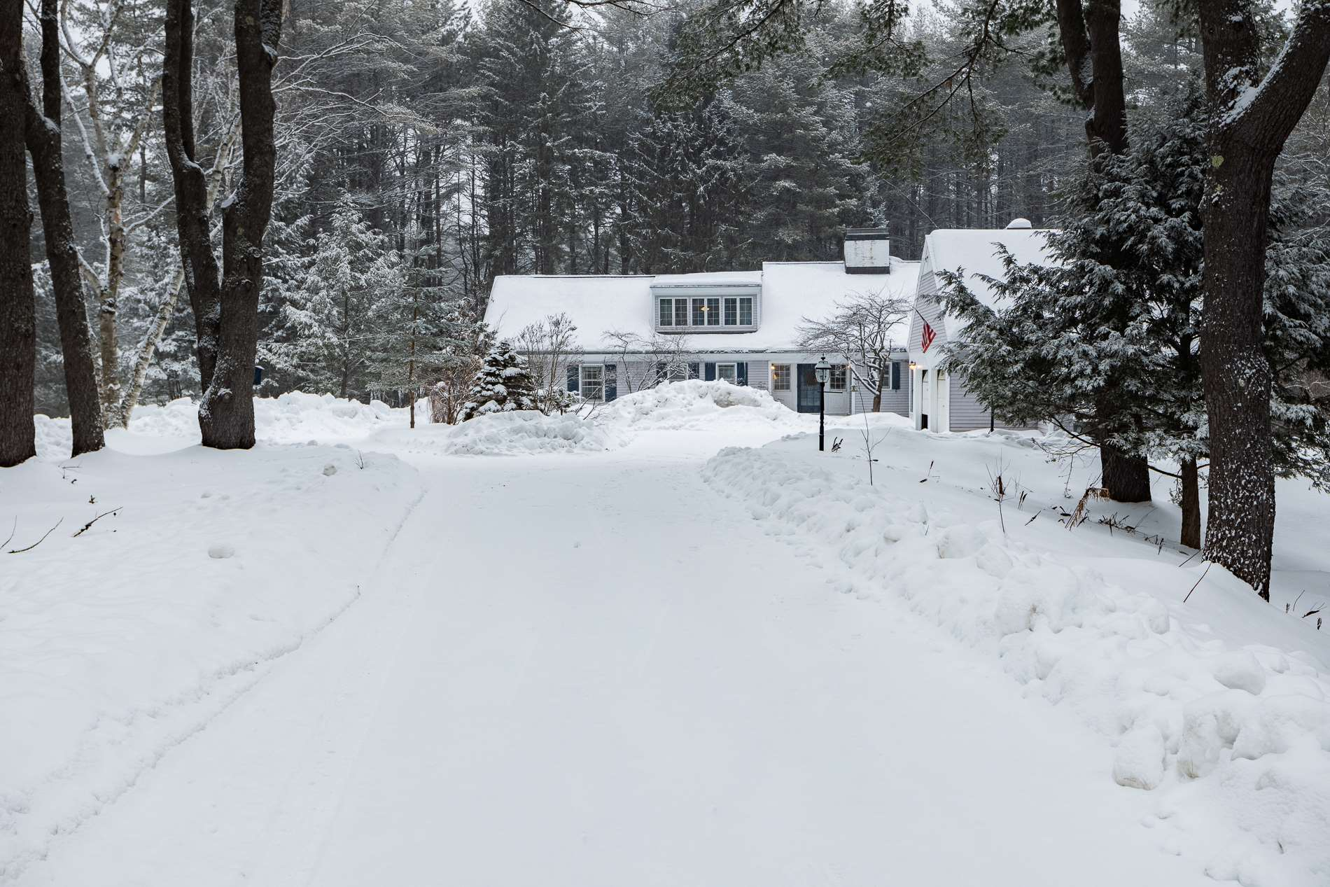 Photo of 6 Meadow Lane Hanover NH 03755