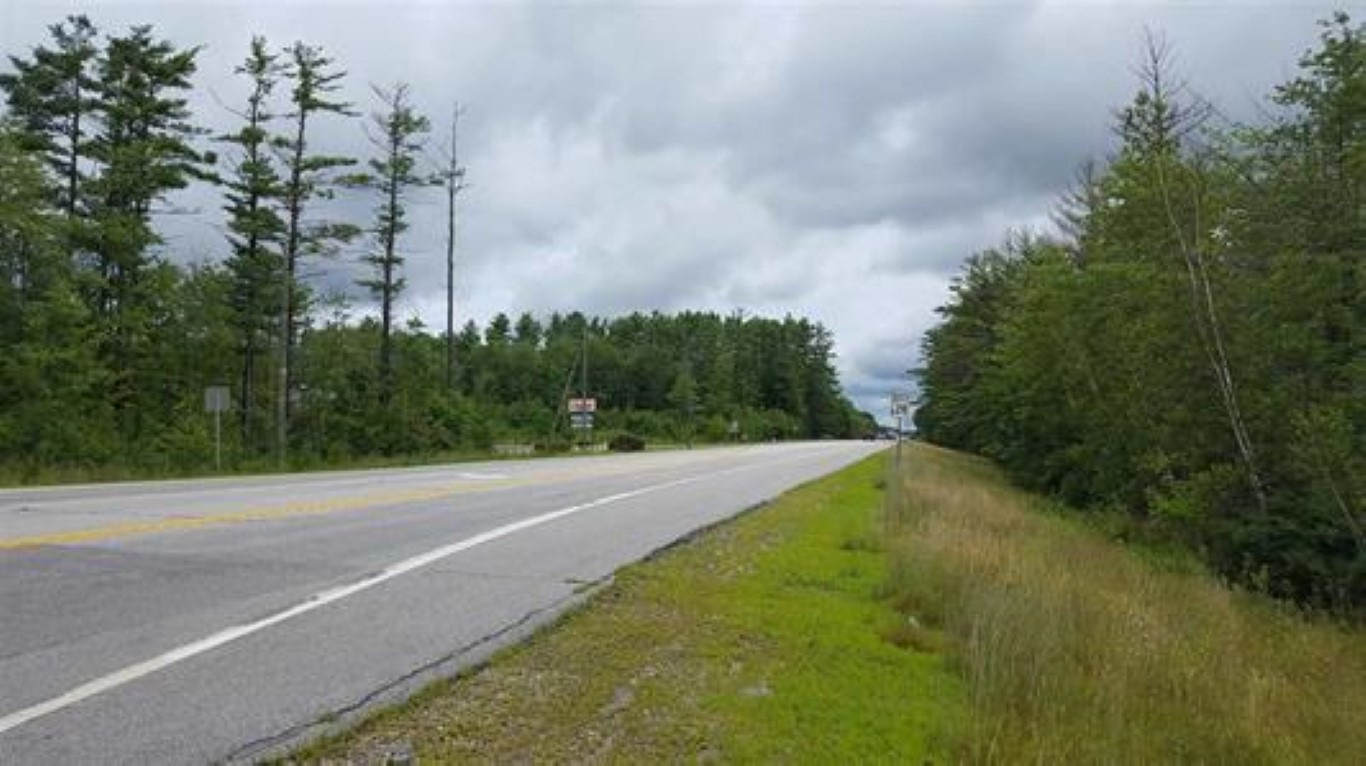 Photo of 0 Concord Hill Road Pittsfield NH 03263