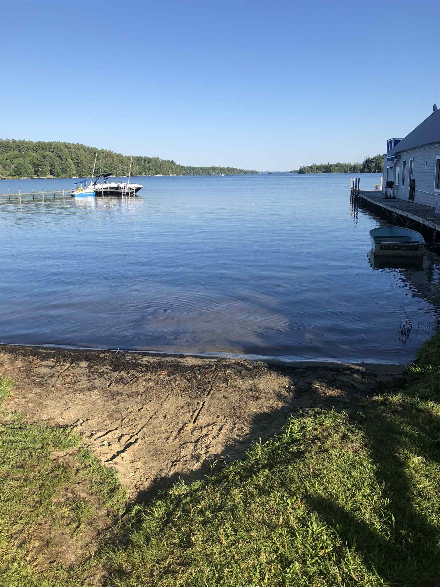 Photo of 4 Whittier Highway Moultonborough NH 03254