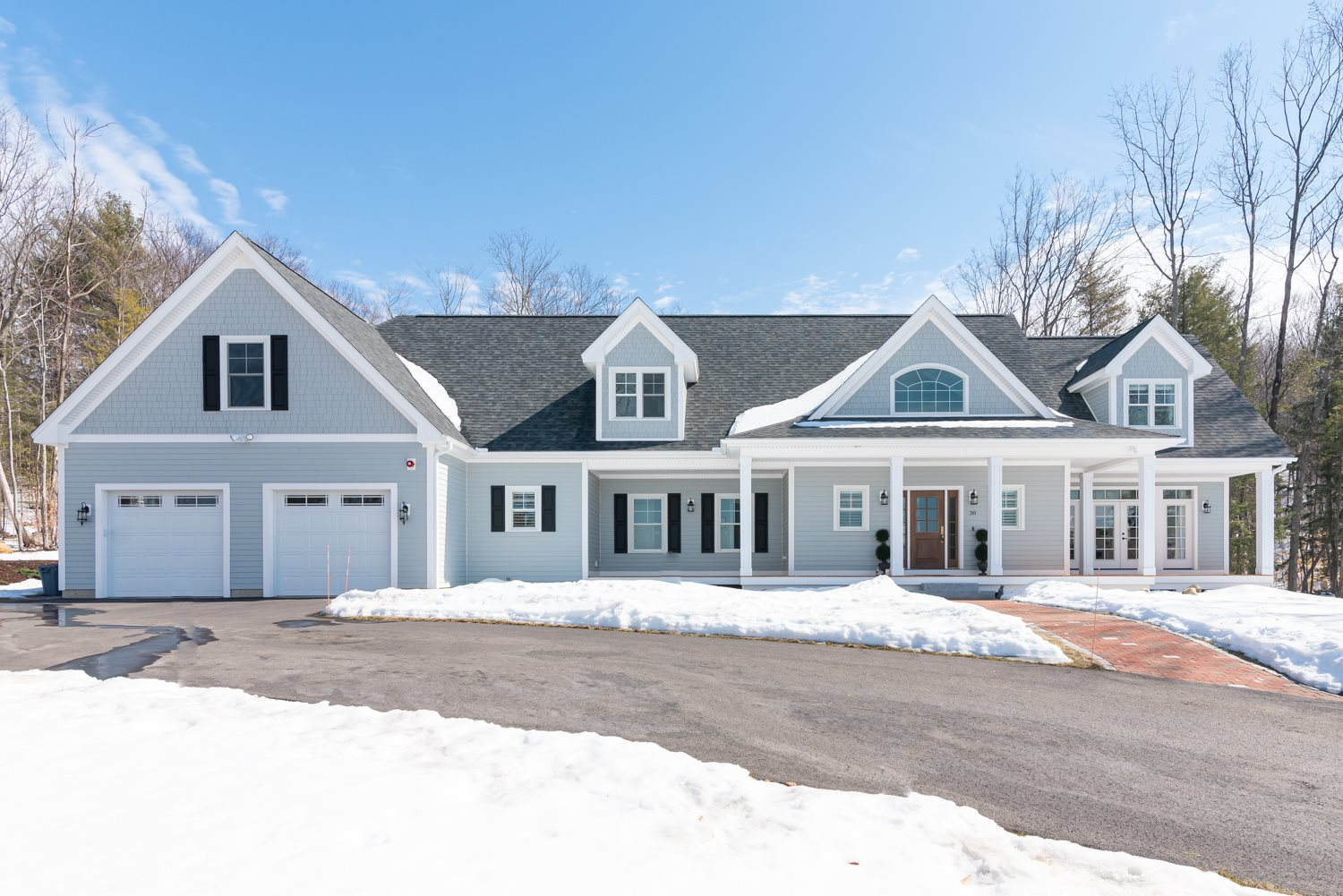 GILFORD NH Home for sale $$749,000 | $244 per sq.ft.